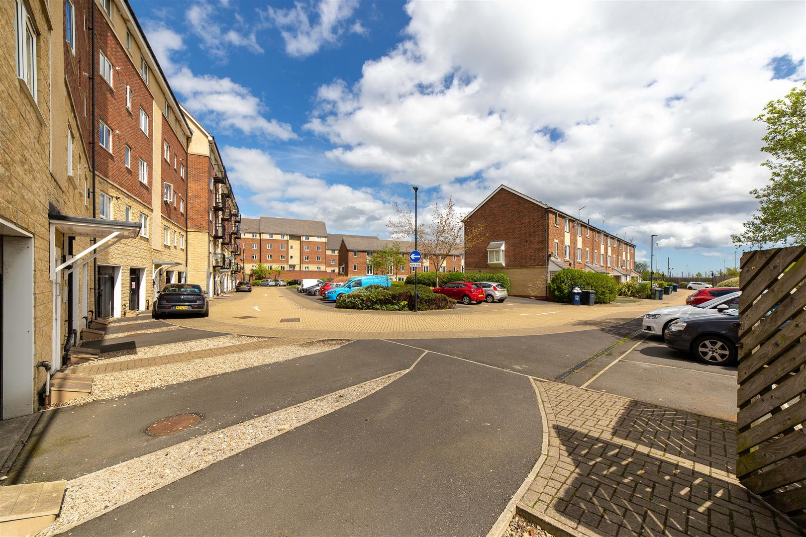 2 bed apartment for sale in Chillingham Road, Heaton 12