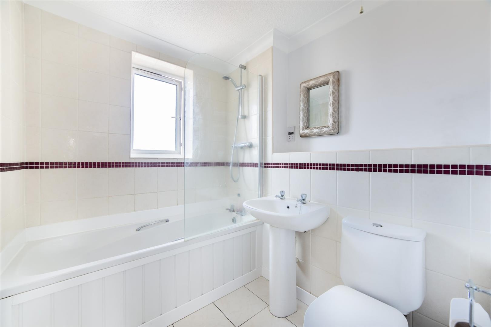2 bed apartment for sale in Newcastle Upon Tyne, NE6 5BJ  - Property Image 9