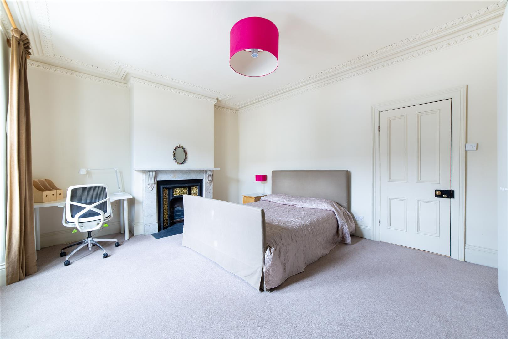 4 bed terraced house to rent in Newcastle Upon Tyne, NE6 5NU  - Property Image 6