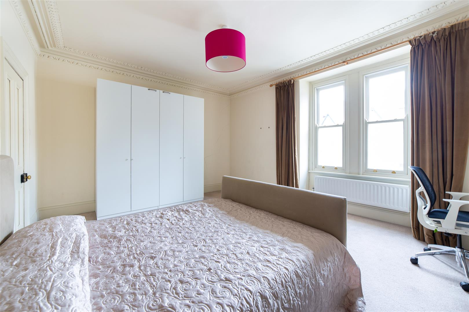 4 bed terraced house to rent in Newcastle Upon Tyne, NE6 5NU  - Property Image 7