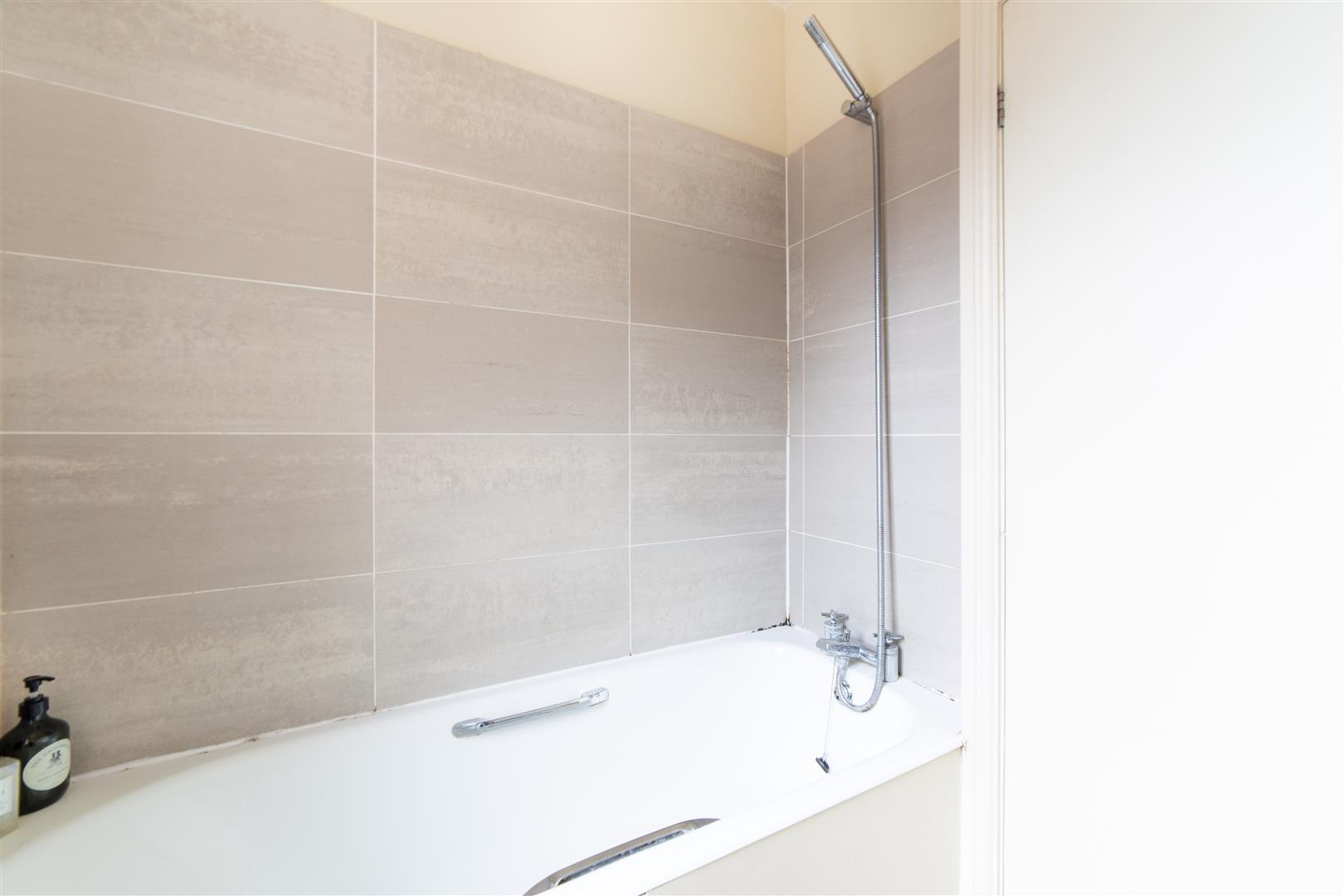 4 bed terraced house to rent in Newcastle Upon Tyne, NE6 5NU  - Property Image 12