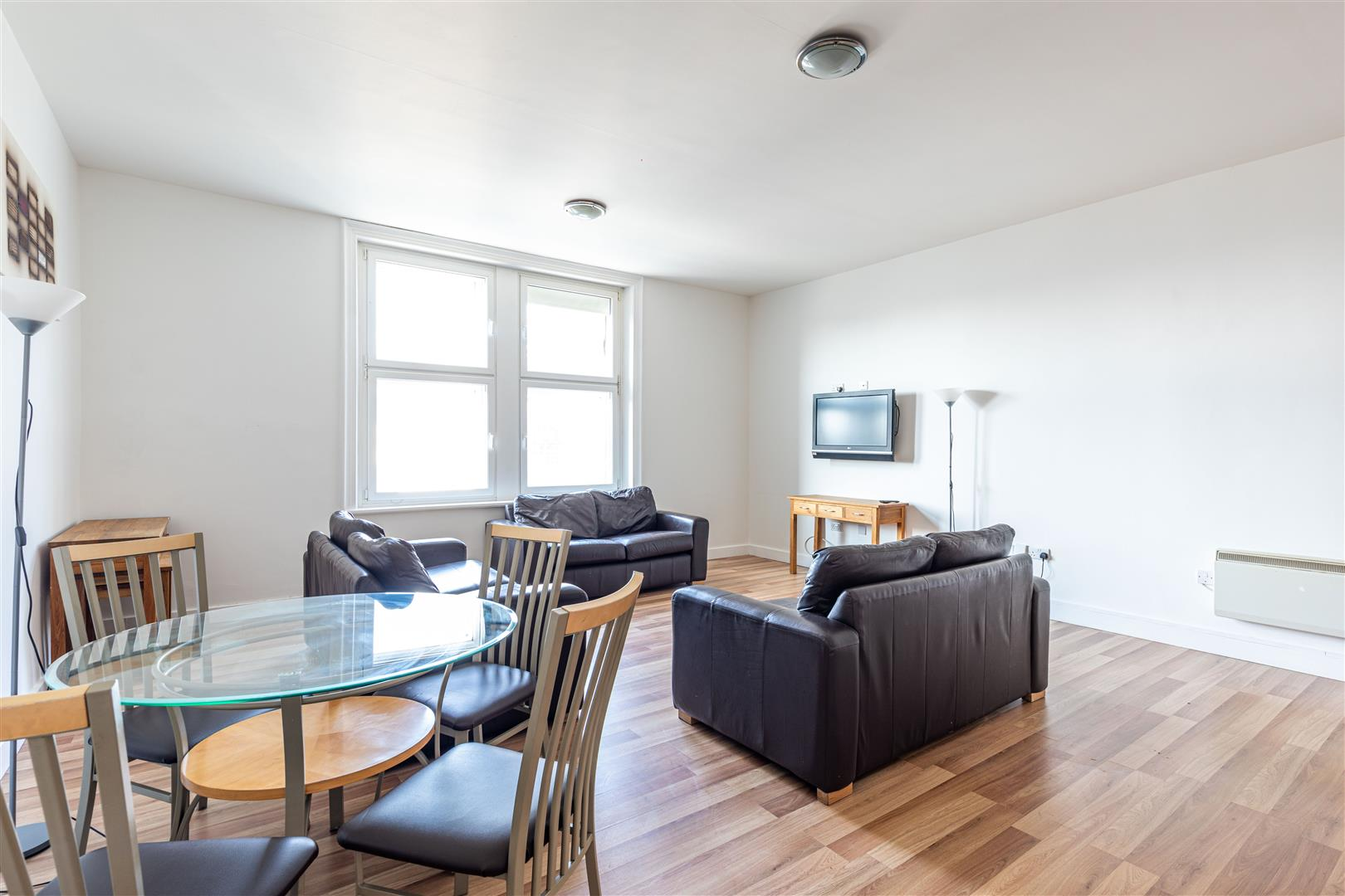 2 bed apartment to rent in Newcastle Upon Tyne, NE1 7DE  - Property Image 1