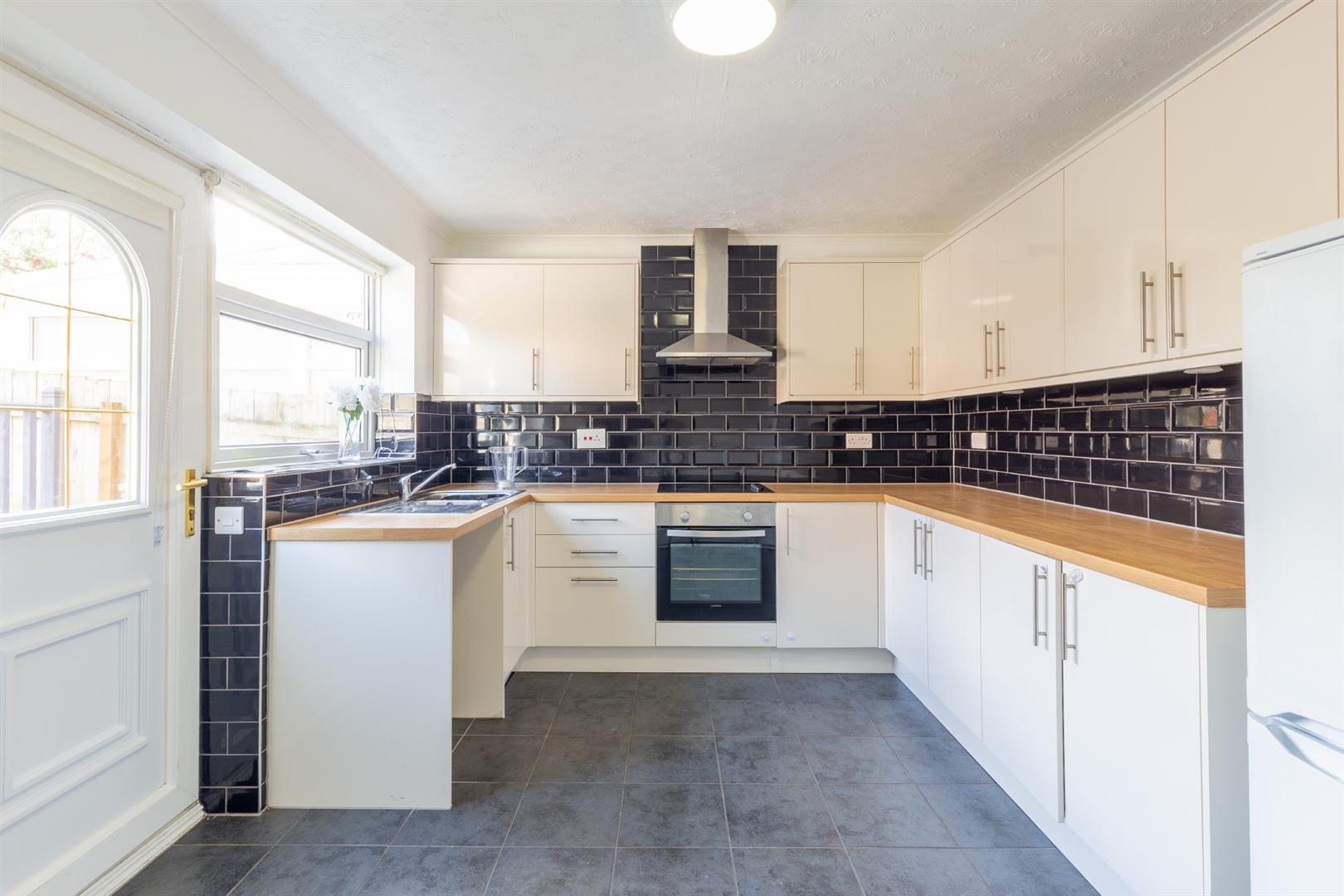 2 bed terraced house to rent in Chirton, NE29 7HJ, NE29