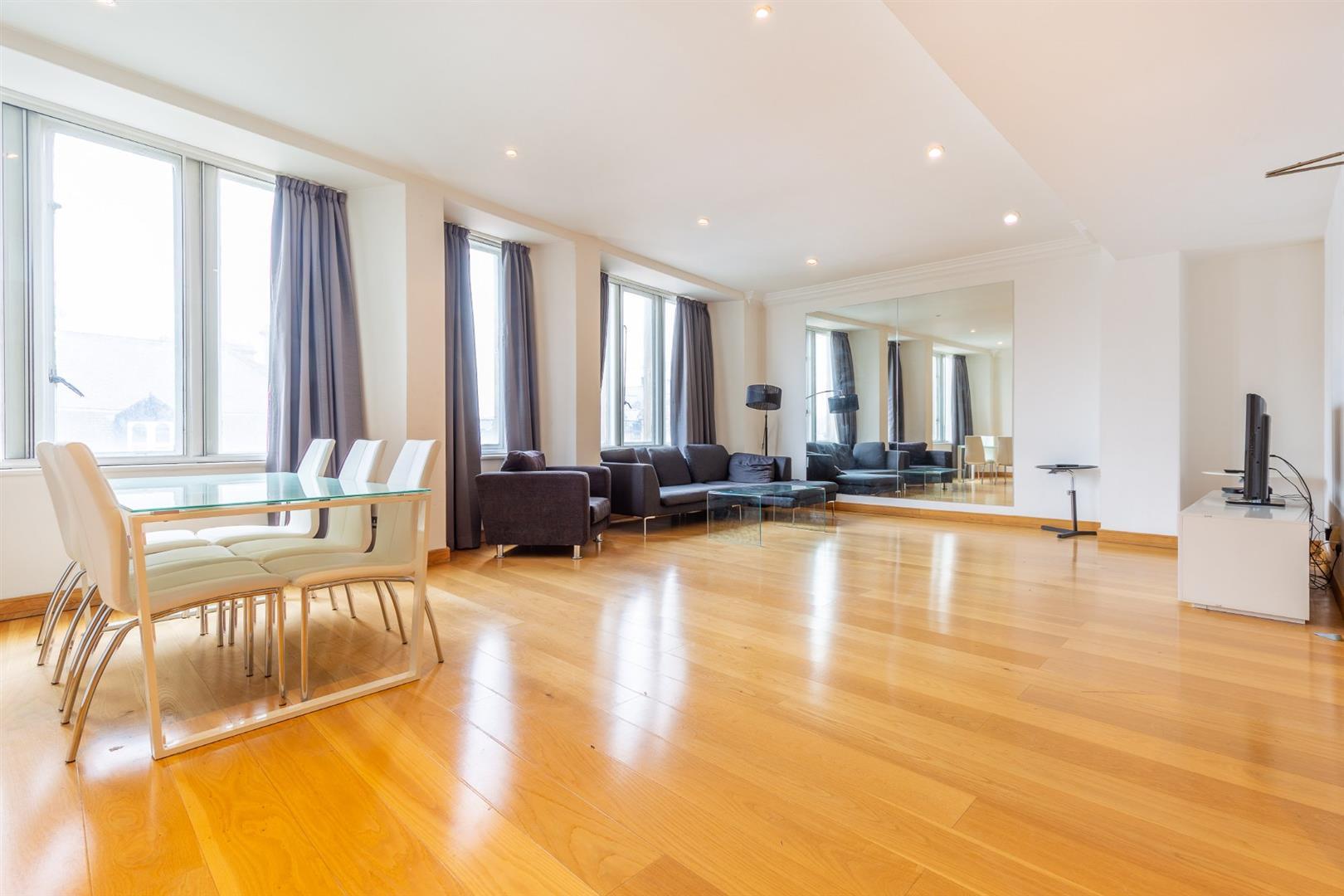 2 bed apartment to rent in City Centre, NE1 5JQ, NE1