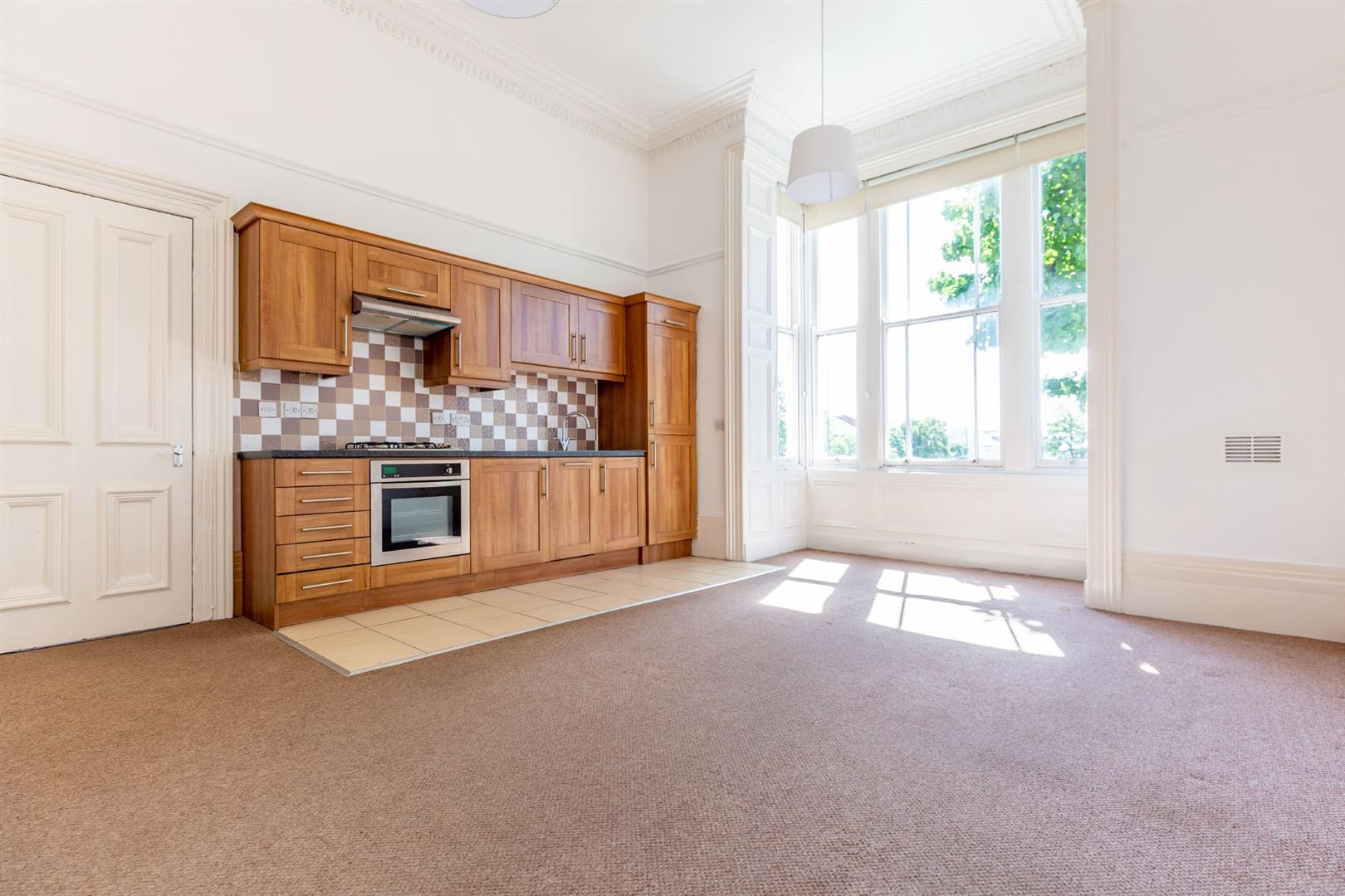 1 bed apartment to rent in Gray Road, Sunderland  - Property Image 1