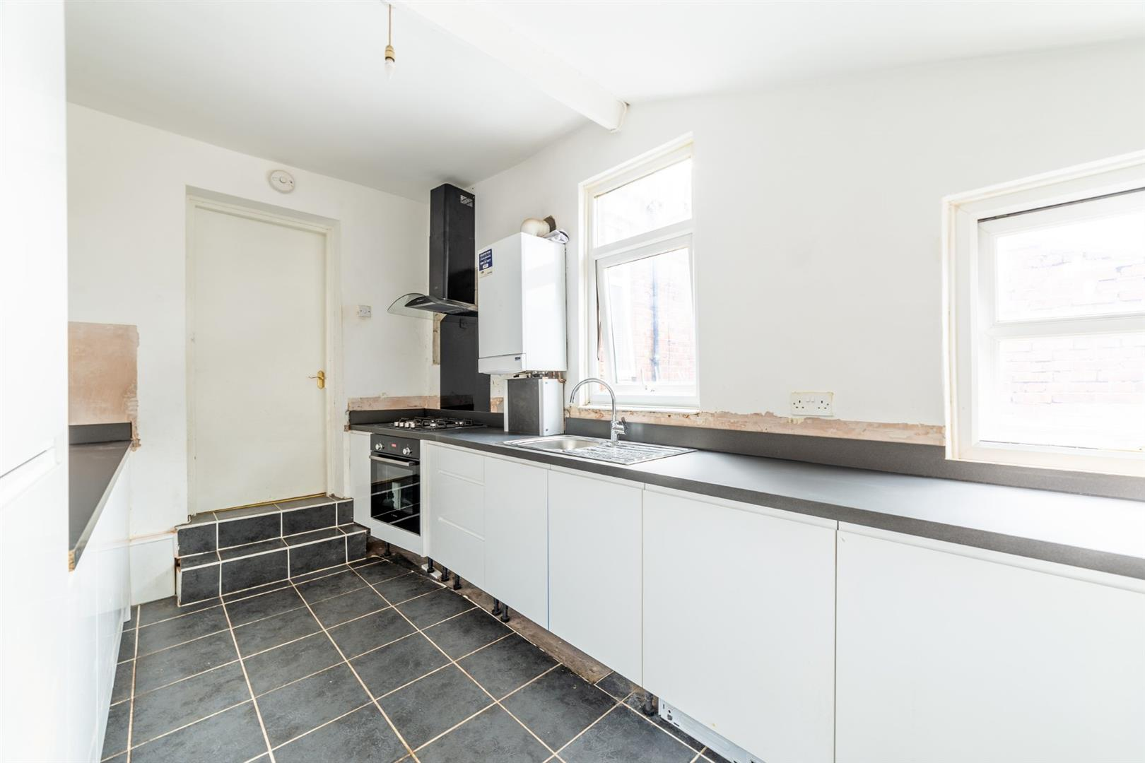 3 bed maisonette to rent in Newcastle Upon Tyne, NE6 5SJ  - Property Image 3