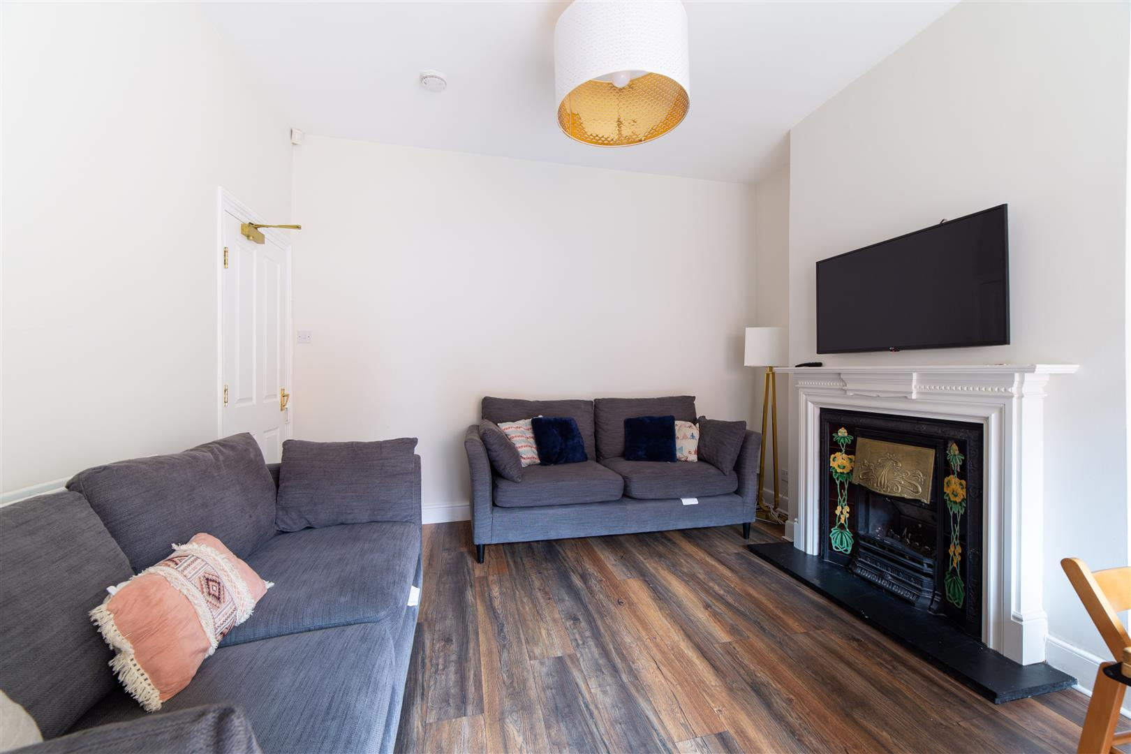 6 bed terraced house to rent in Newcastle Upon Tyne, NE2 1AY  - Property Image 3
