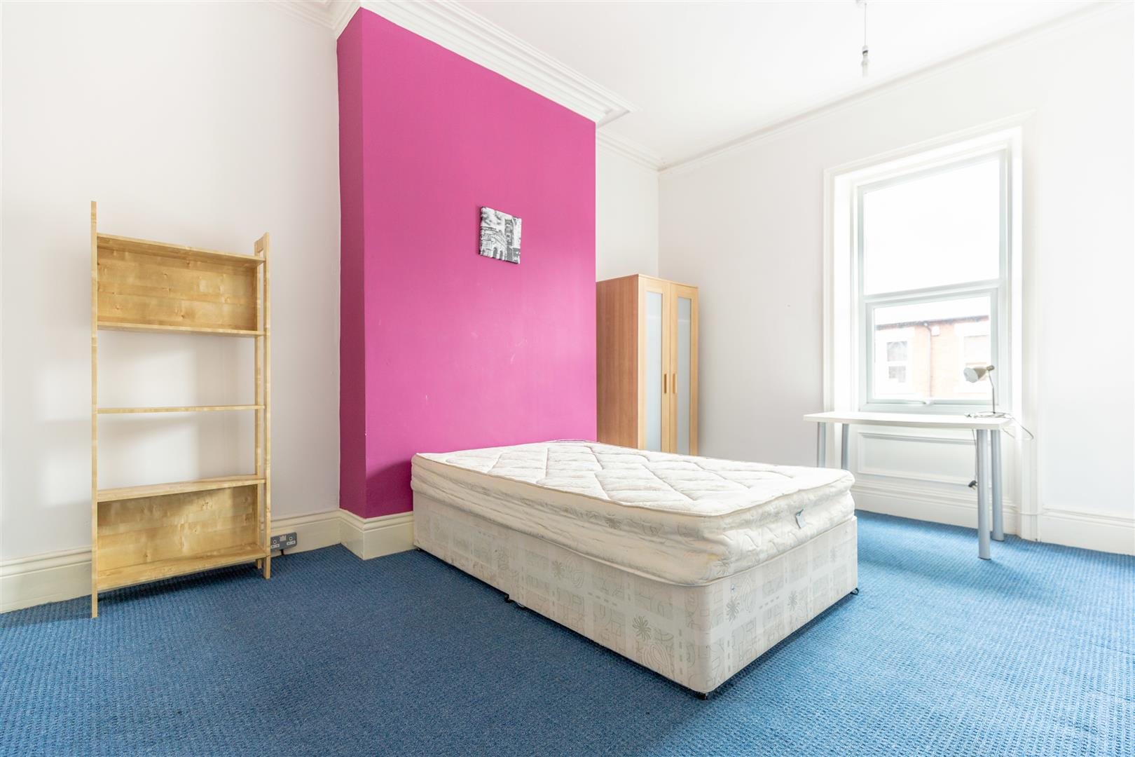 6 bed terraced house to rent in Newcastle Upon Tyne, NE6 5LR  - Property Image 12