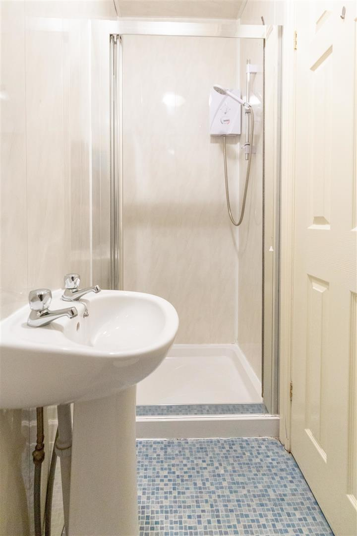 6 bed terraced house to rent in Newcastle Upon Tyne, NE6 5LR  - Property Image 14