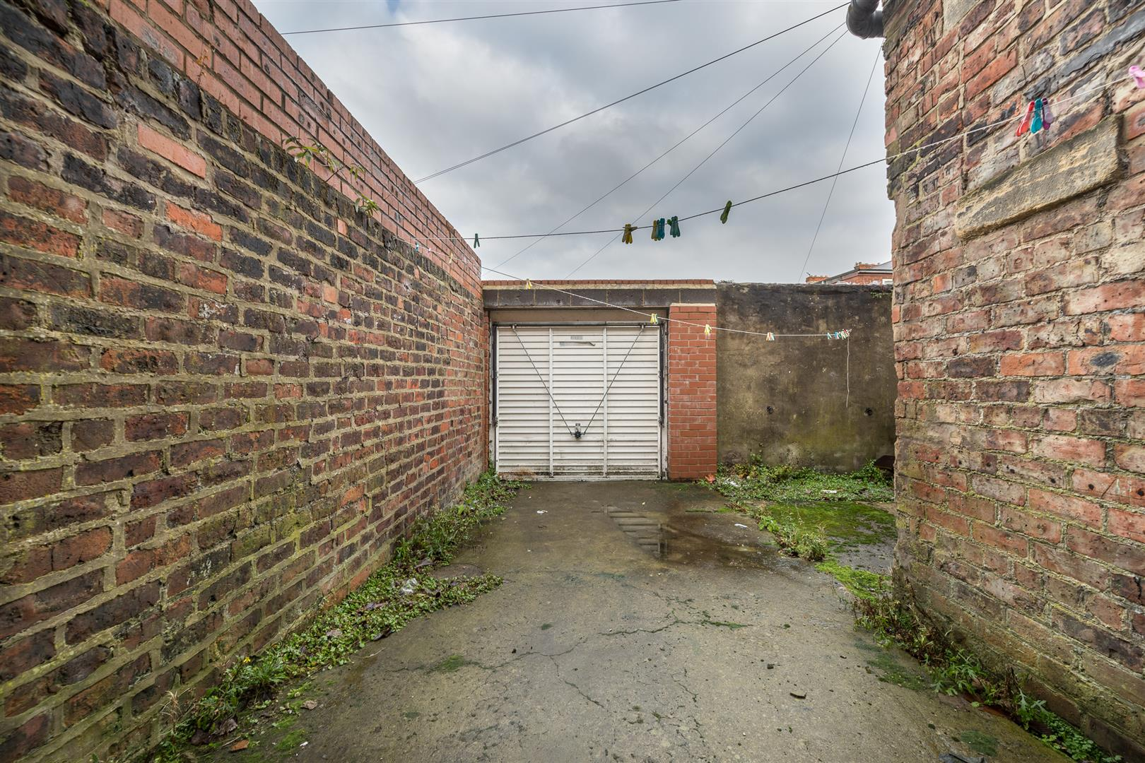 5 bed terraced house to rent in Newcastle Upon Tyne, NE4 5NL  - Property Image 25
