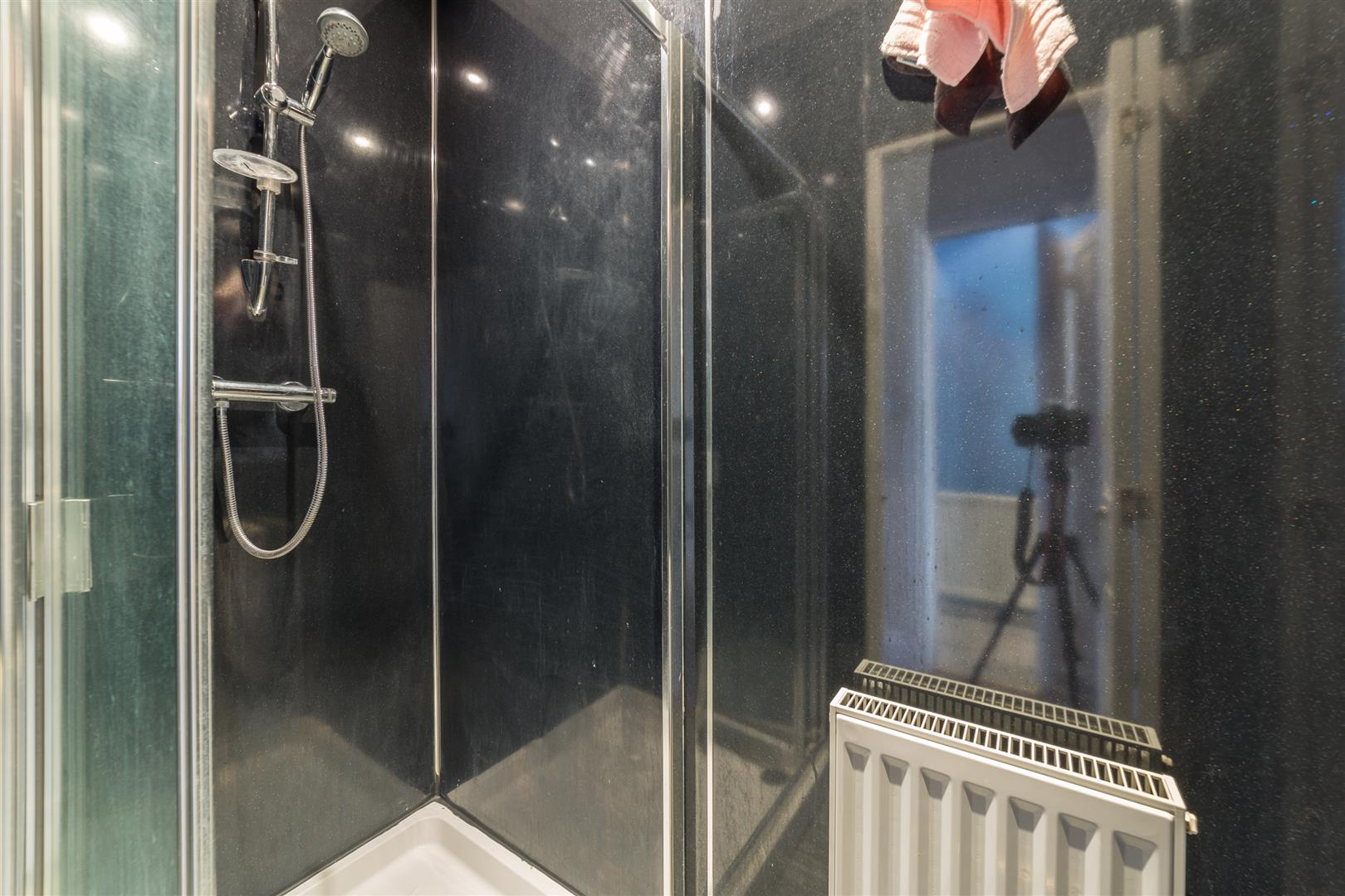 5 bed terraced house to rent in Newcastle Upon Tyne, NE4 5NL  - Property Image 19