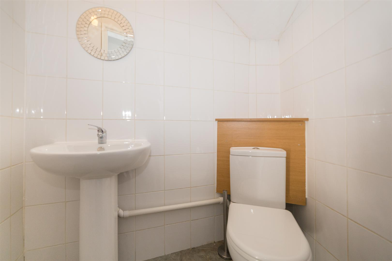 7 bed maisonette to rent in Newcastle Upon Tyne, NE2 1LB  - Property Image 11