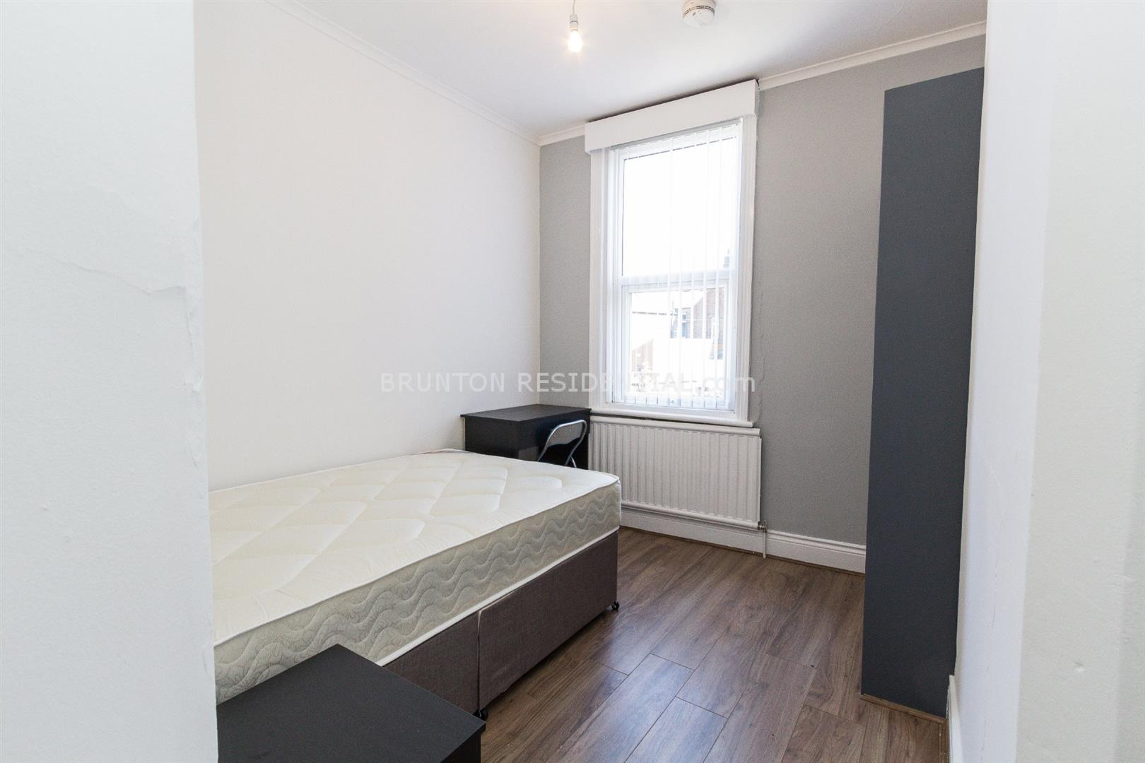 1 bed house share to rent in Newcastle Upon Tyne, NE6 5RA  - Property Image 1