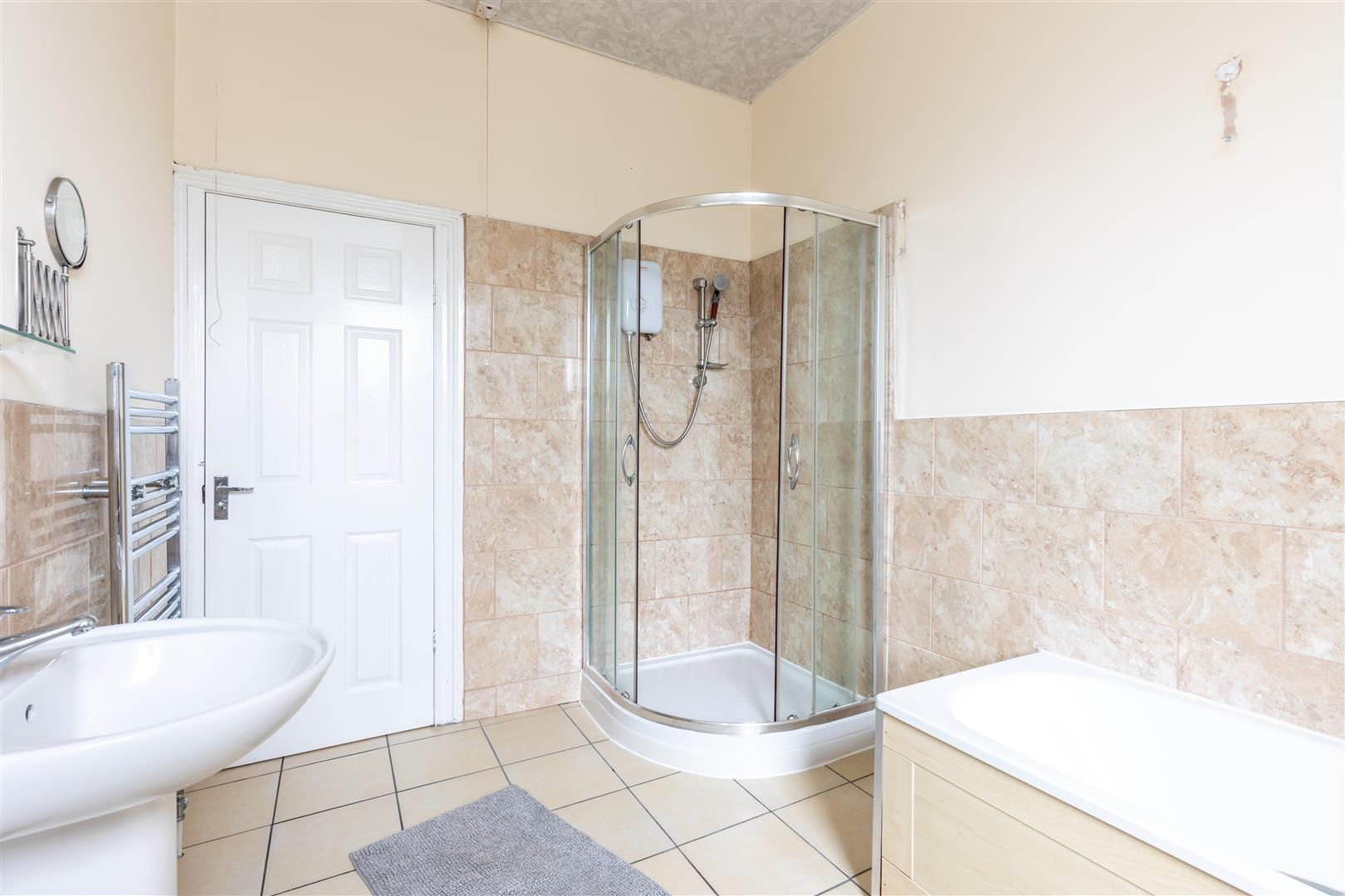 5 bed terraced house to rent in Newcastle Upon Tyne, NE6 5BT  - Property Image 11