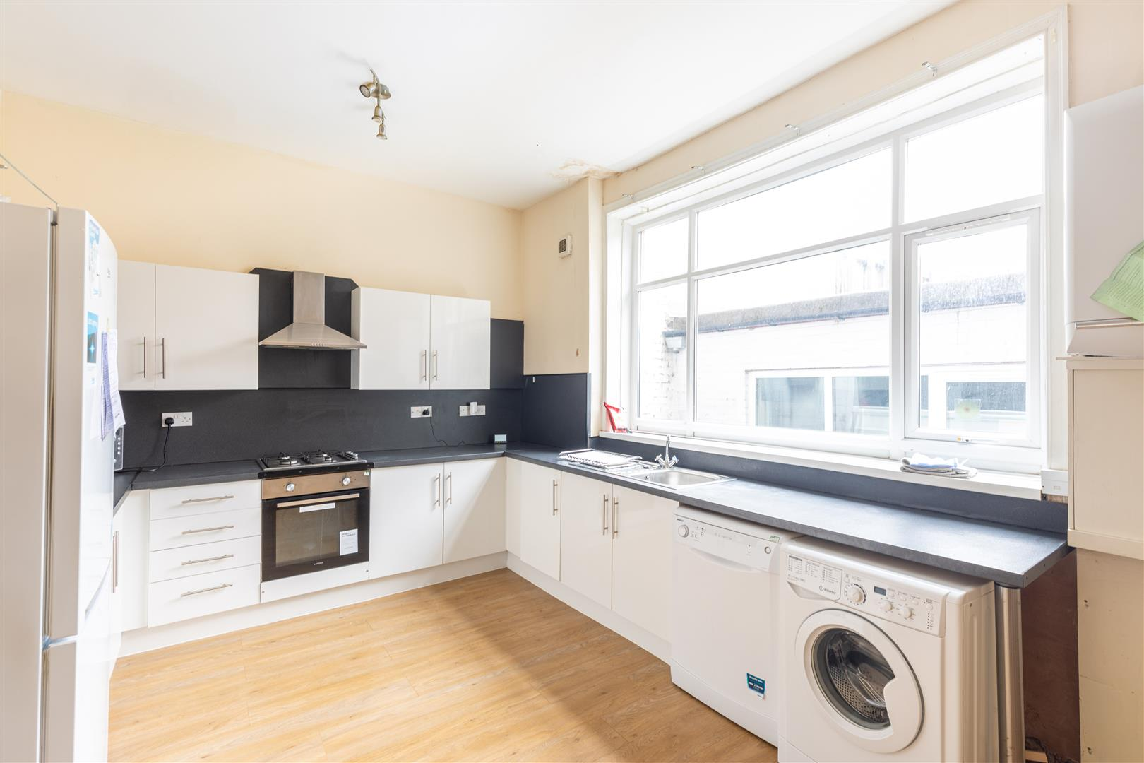 5 bed terraced house to rent in Newcastle Upon Tyne, NE6 5BT 5