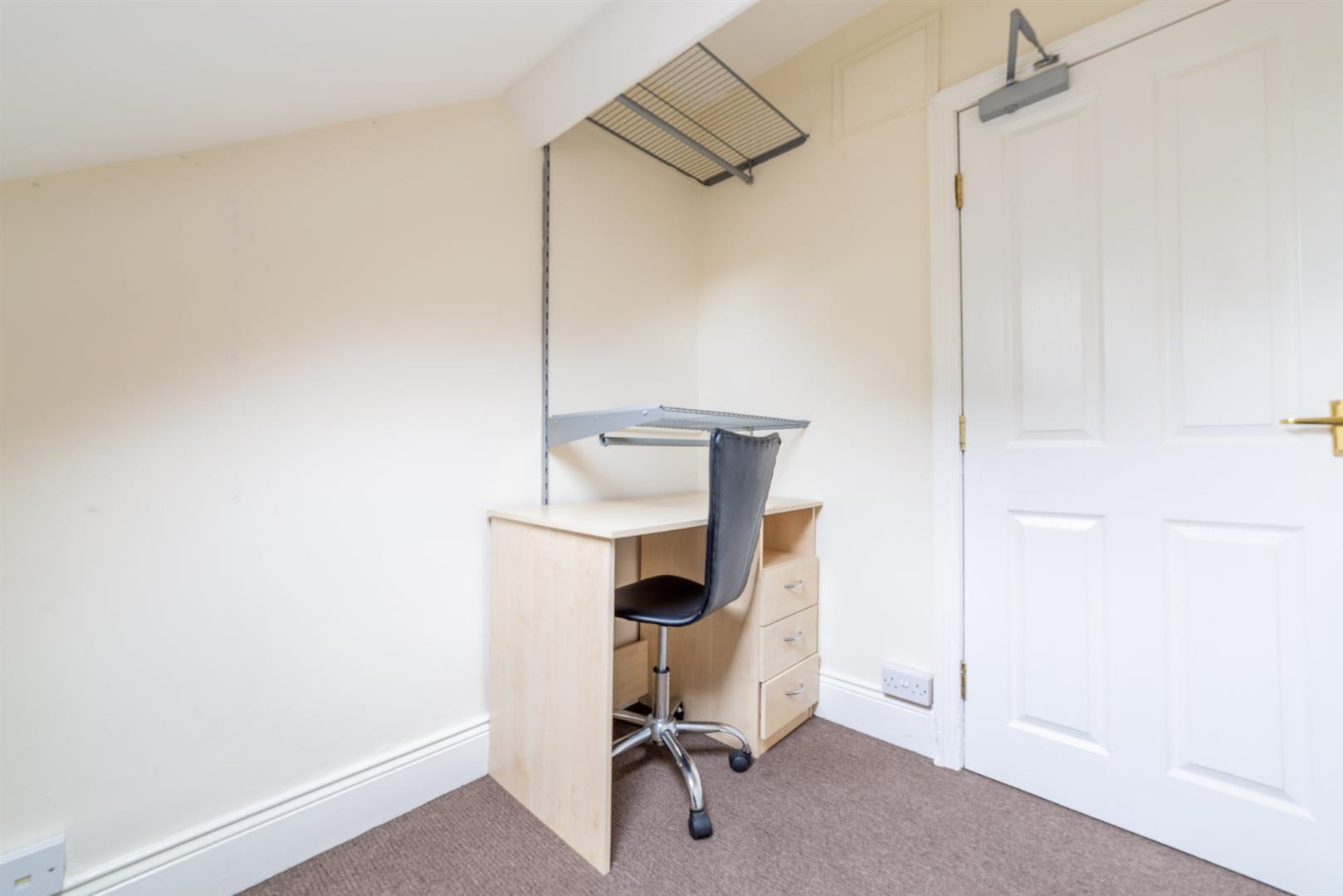 6 bed semi-detached house to rent in Osborne Road, Jesmond 15