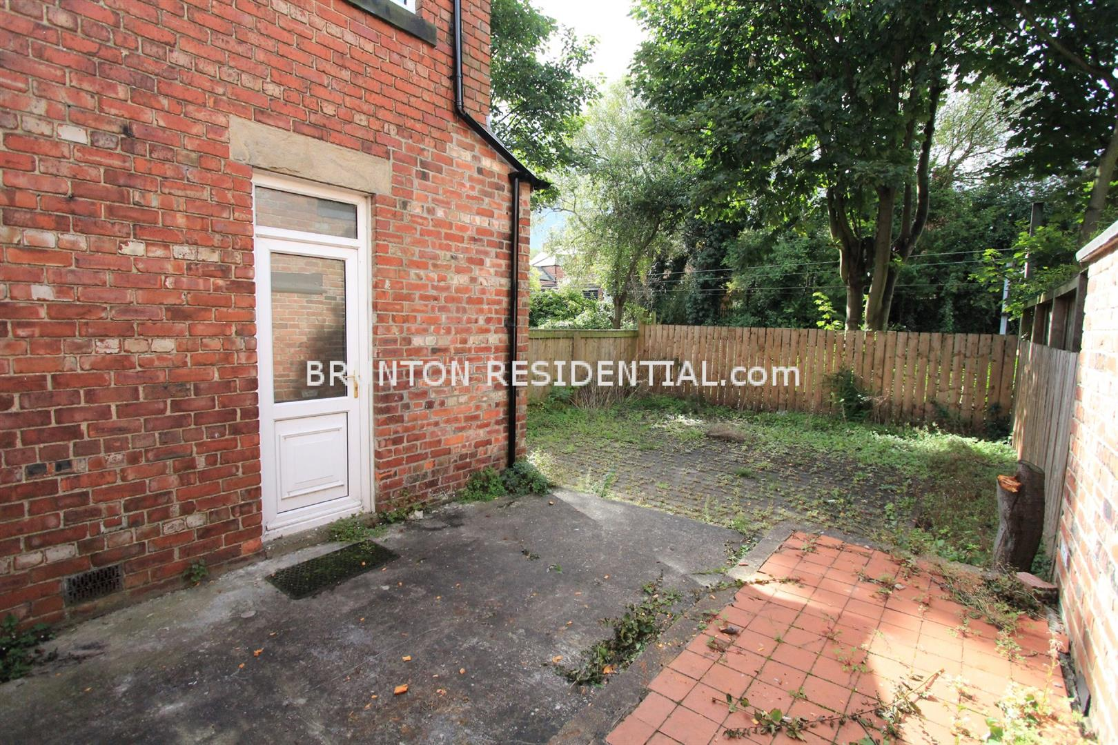6 bed semi-detached house to rent in Osborne Road, Jesmond 16