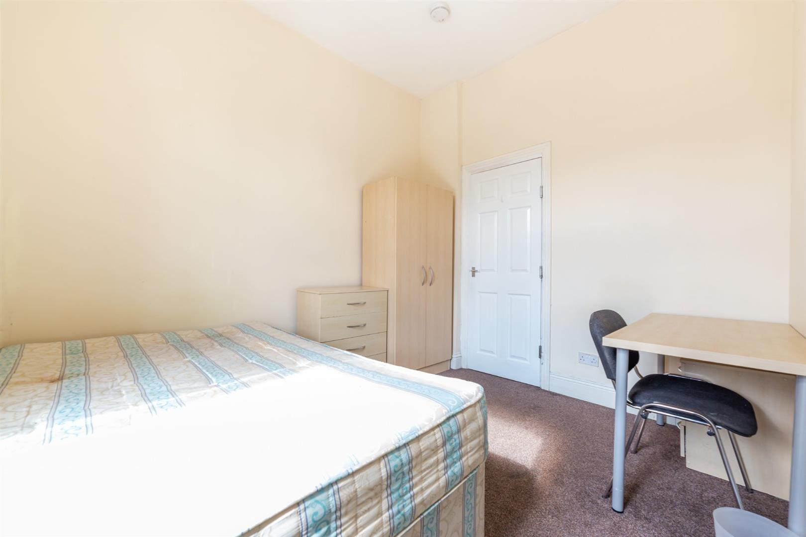 5 bed terraced house to rent in Newcastle Upon Tyne, NE6 5JY  - Property Image 9