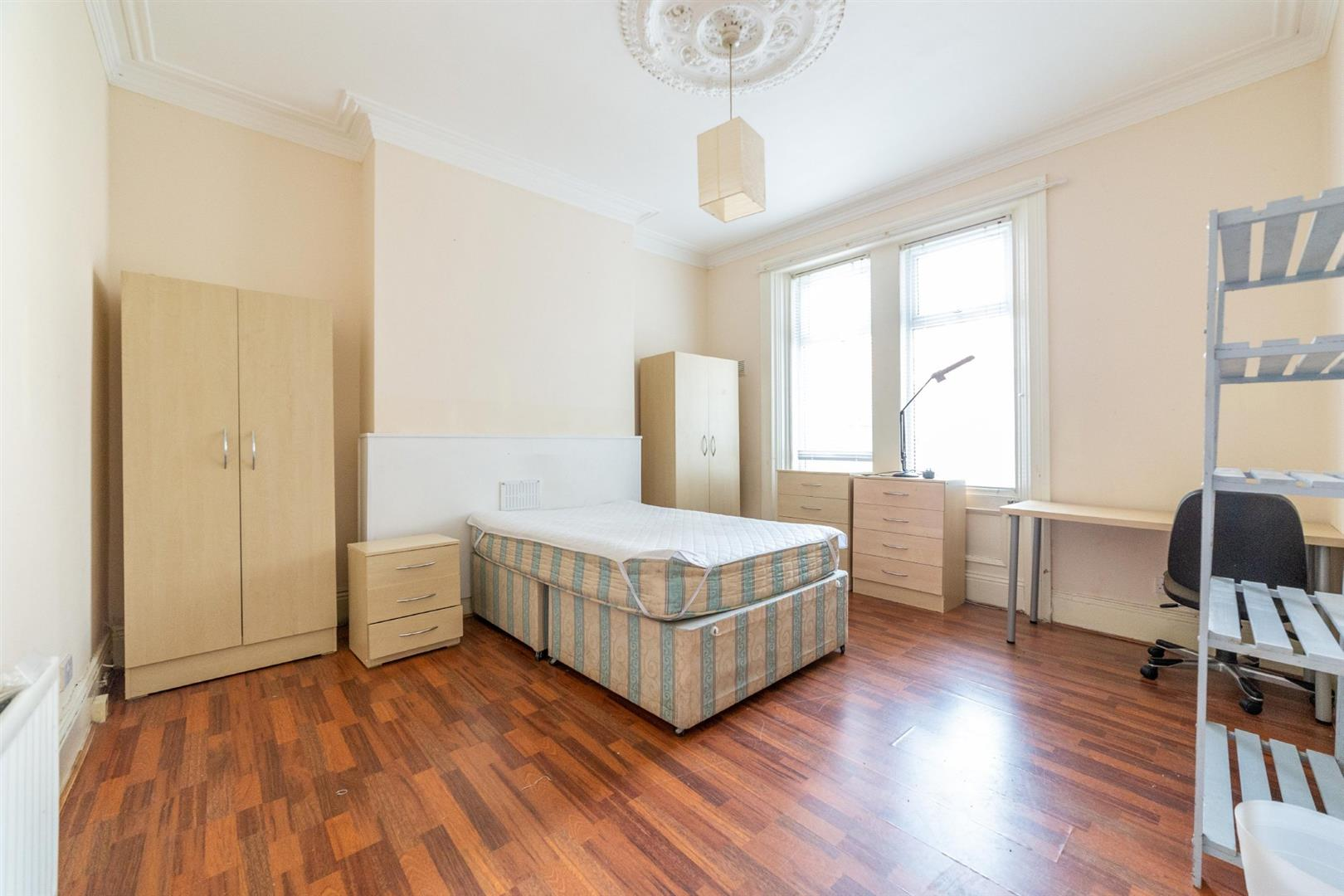 5 bed terraced house to rent in Newcastle Upon Tyne, NE6 5JY  - Property Image 3