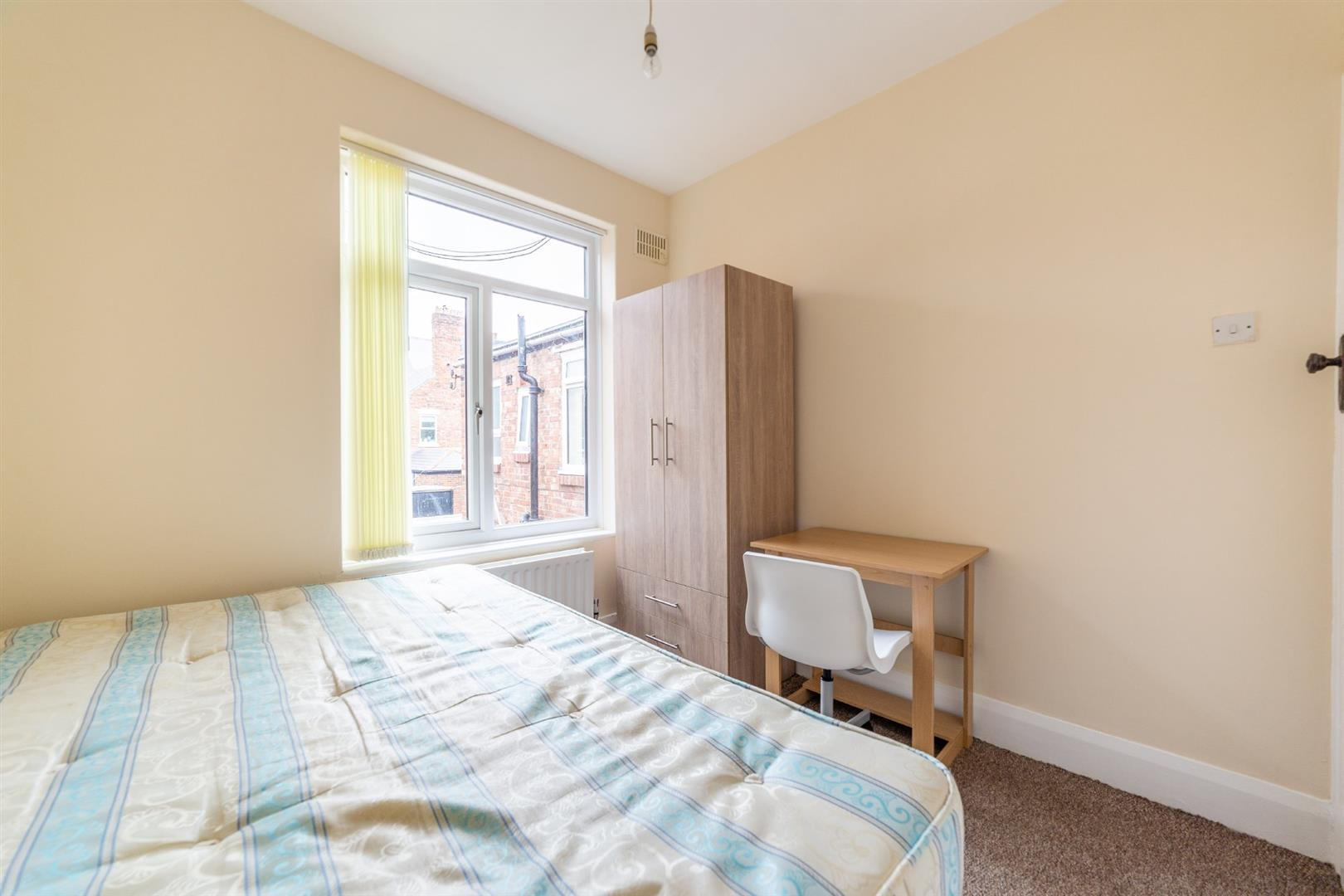 3 bed flat to rent in Newcastle Upon Tyne, NE2 2JS  - Property Image 7