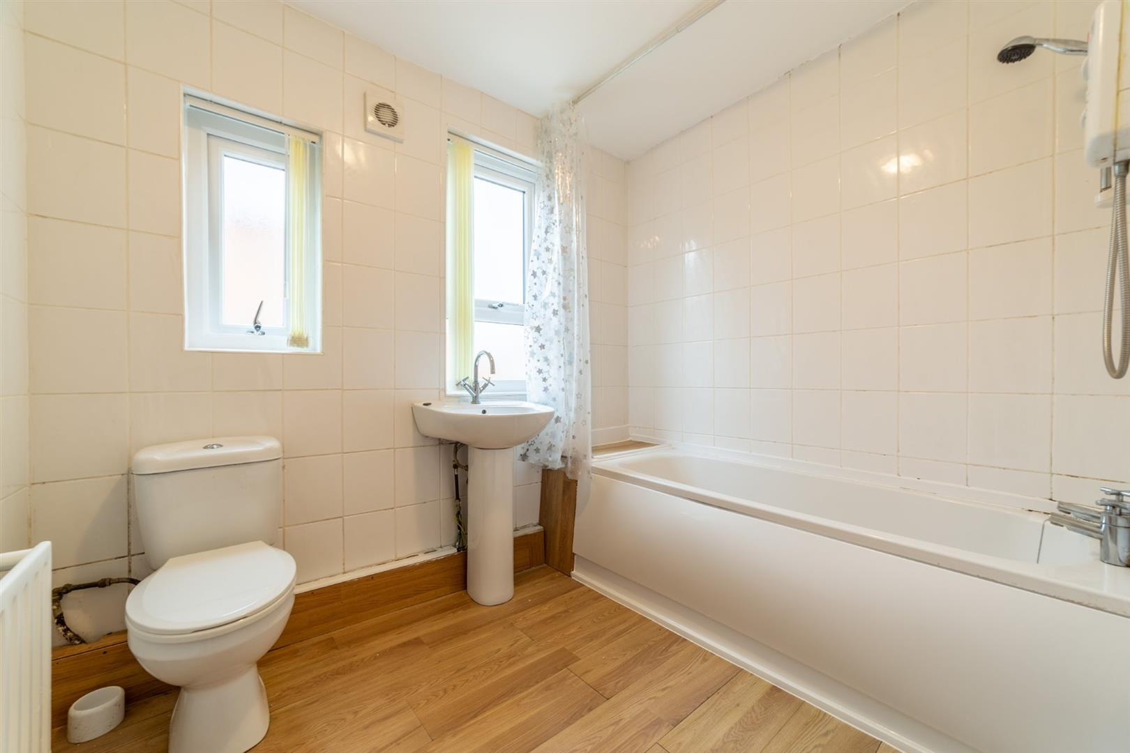 3 bed flat to rent in Newcastle Upon Tyne, NE2 2JS  - Property Image 8