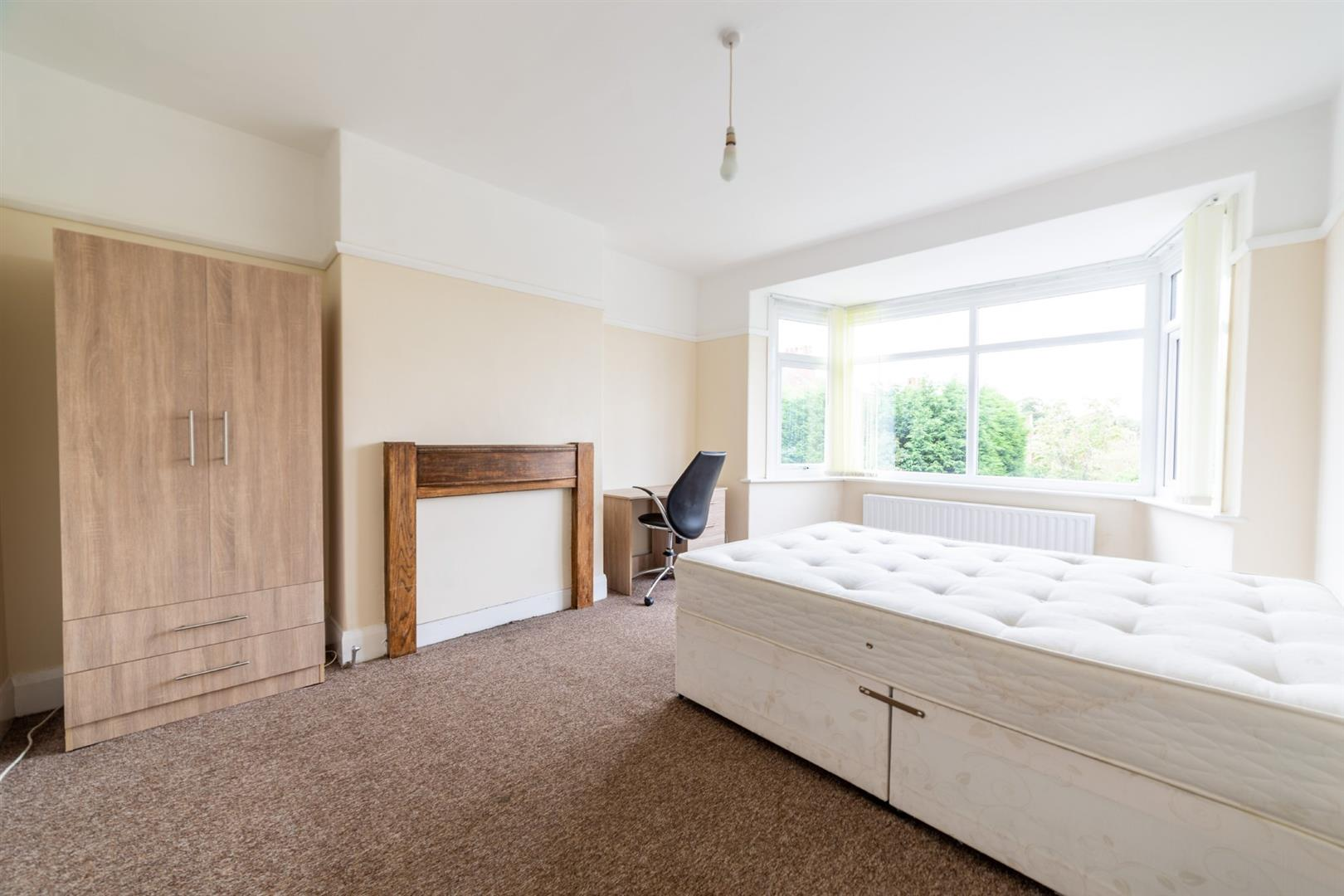 3 bed flat to rent in Newcastle Upon Tyne, NE2 2JS  - Property Image 5