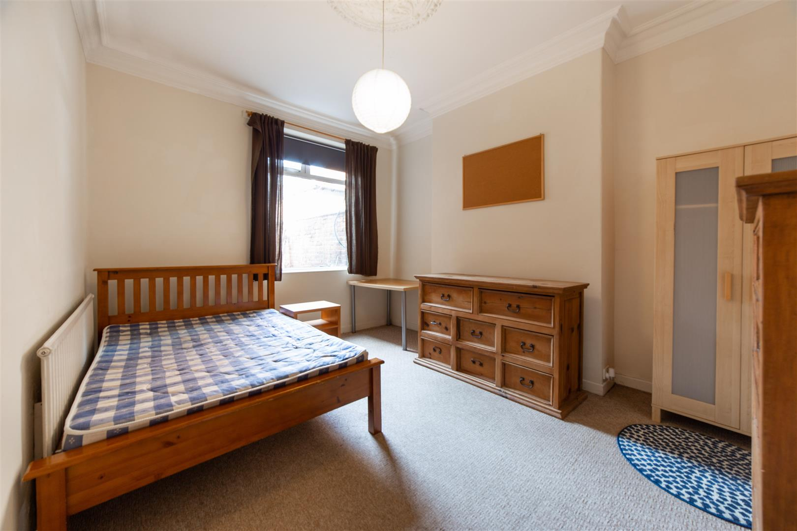 7 bed terraced house to rent in Mayfair Road, Jesmond 4
