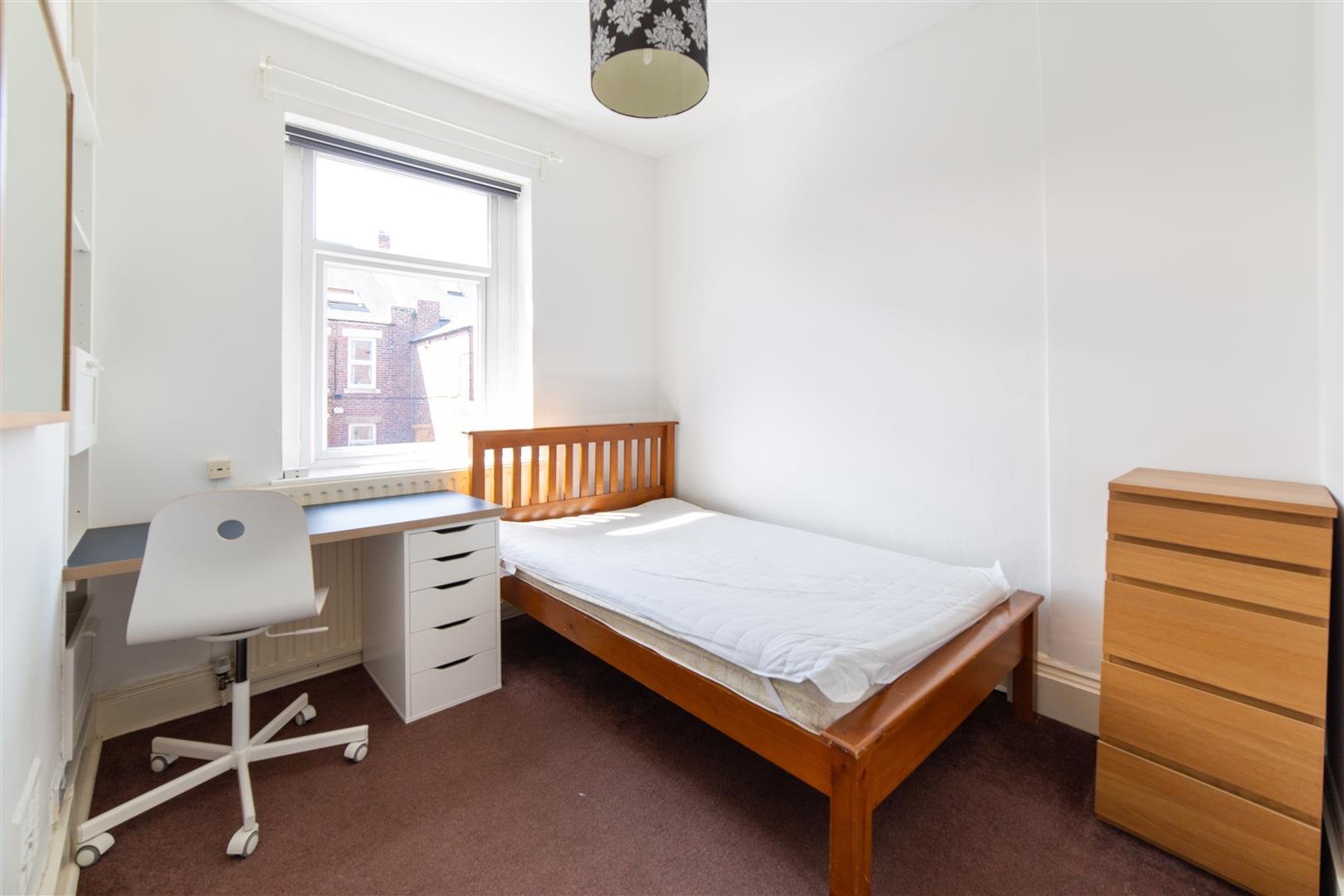 7 bed terraced house to rent in Mayfair Road, Jesmond  - Property Image 6