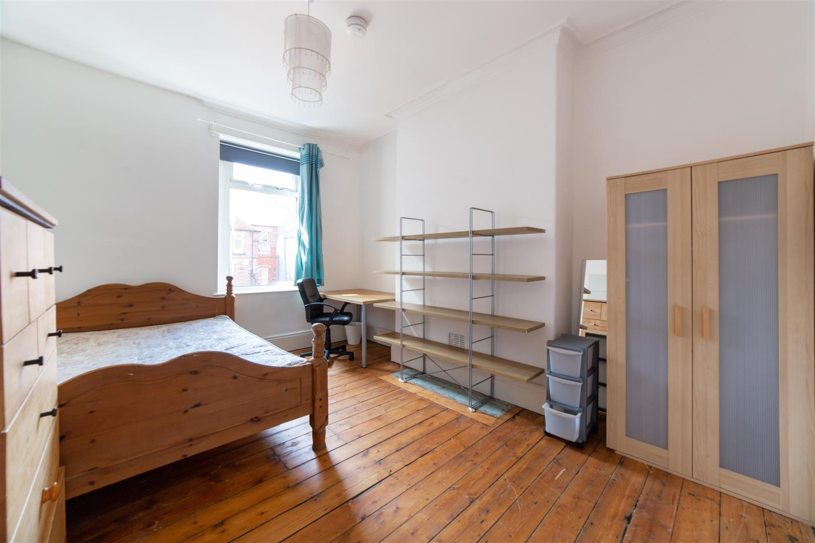 7 bed terraced house to rent in Mayfair Road, Jesmond  - Property Image 4