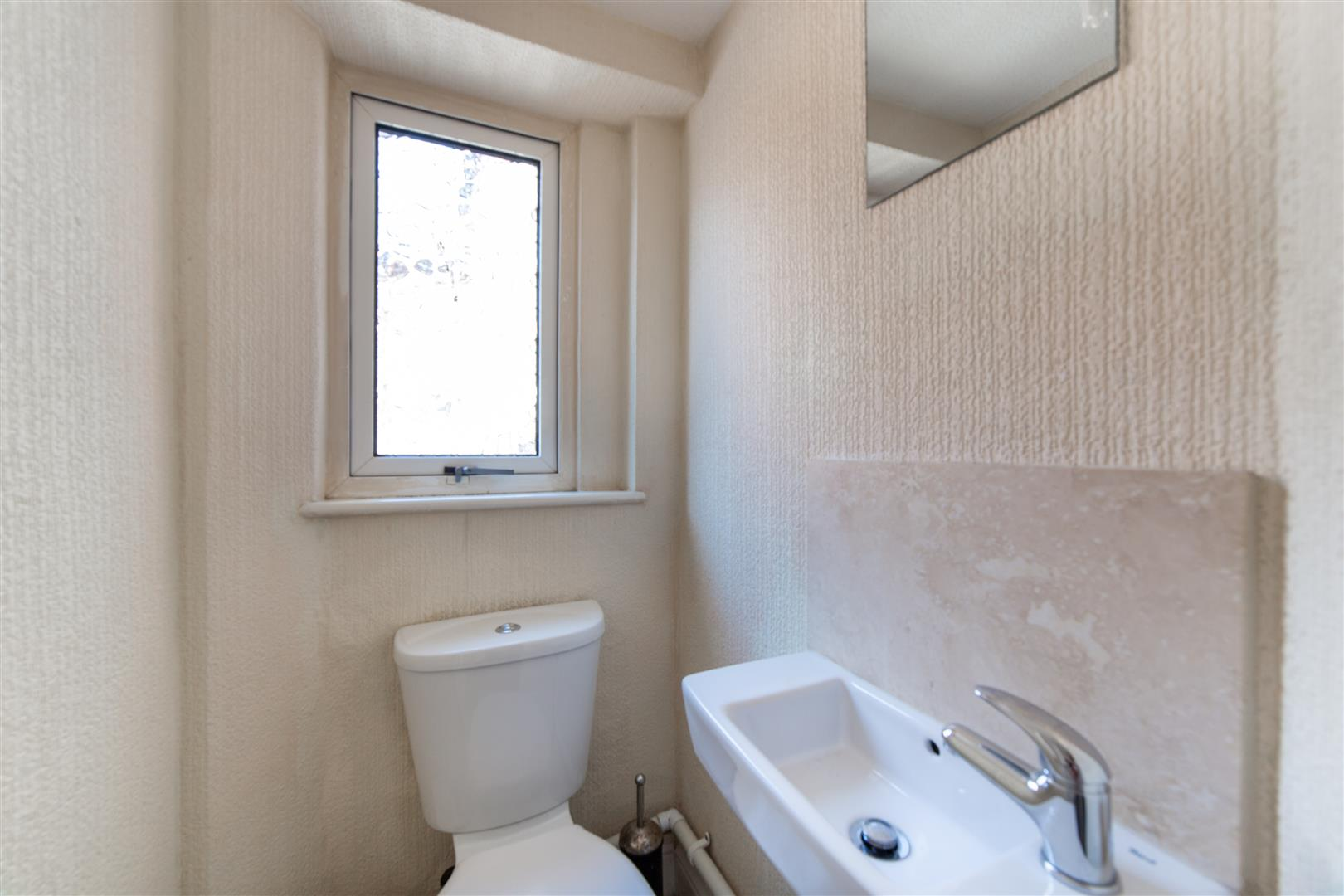 7 bed terraced house to rent in Mayfair Road, Jesmond 9