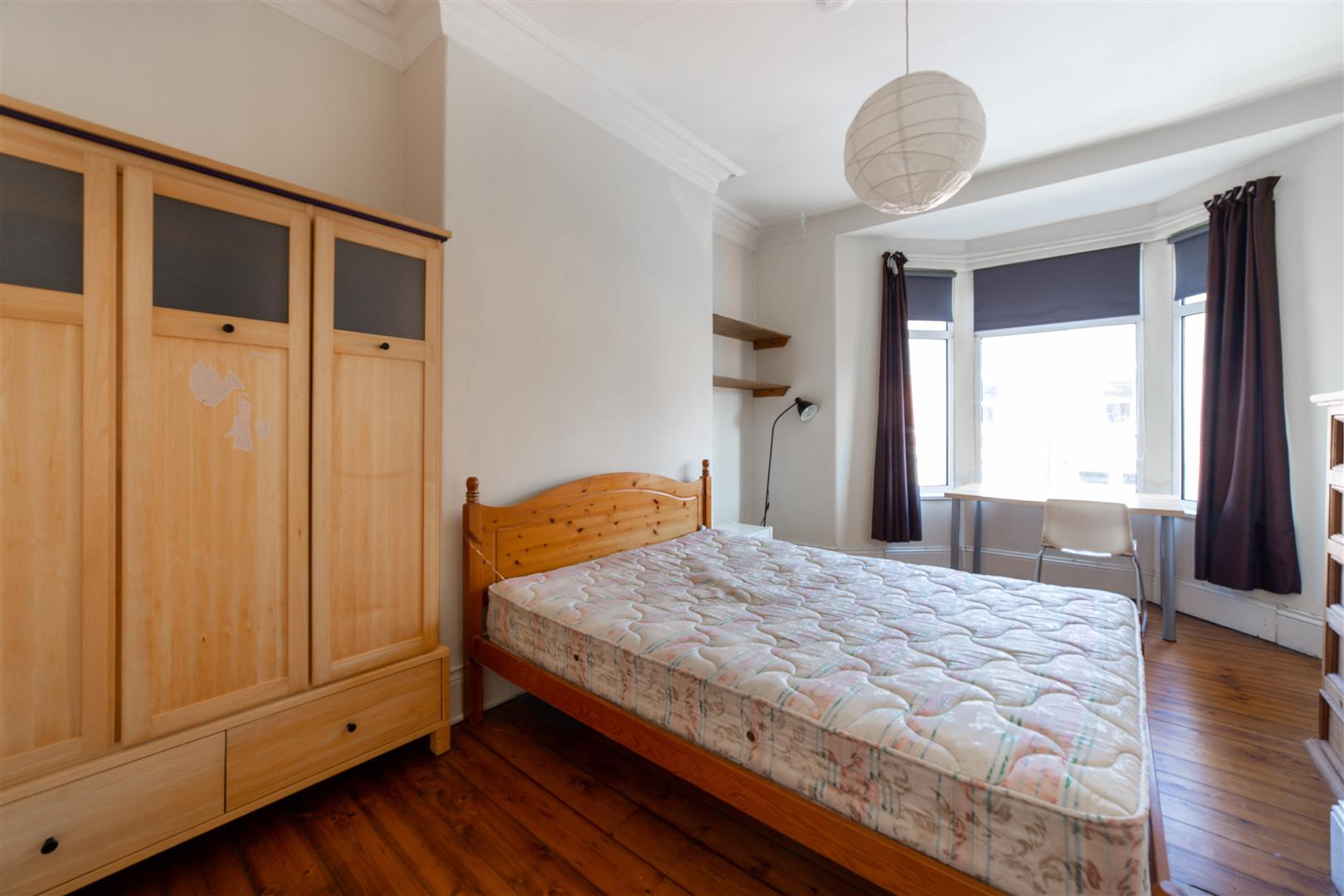 7 bed terraced house to rent in Mayfair Road, Jesmond 7