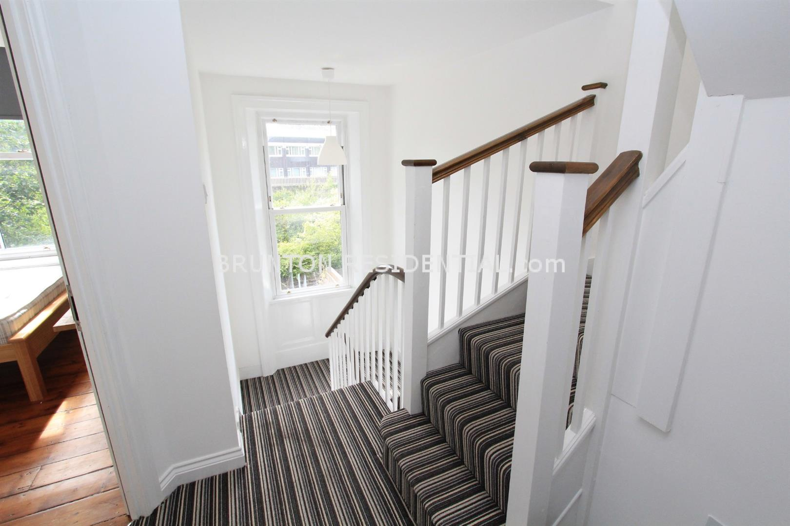 6 bed terraced house to rent in Sandyford, NE2 1DE  - Property Image 19