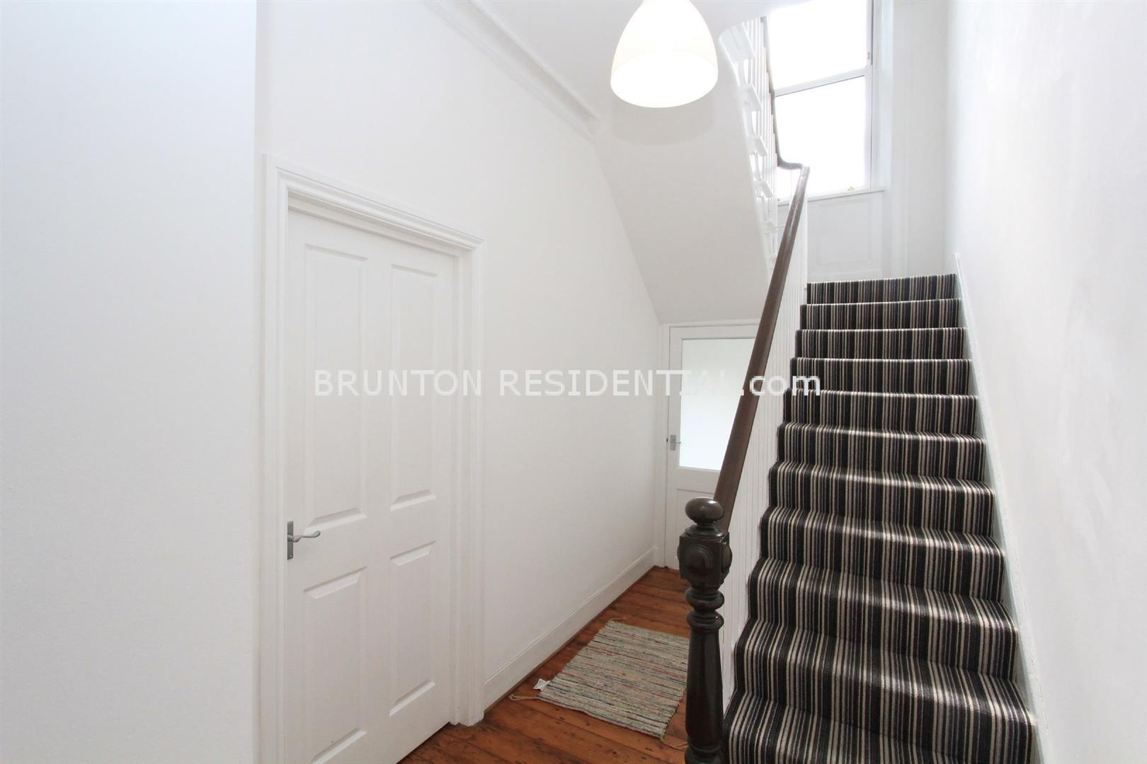 6 bed terraced house to rent in Sandyford, NE2 1DE  - Property Image 18