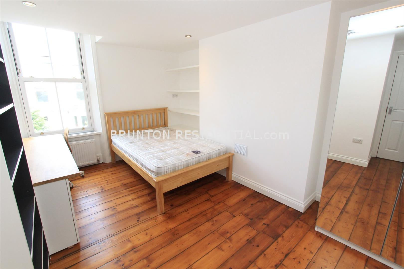 6 bed terraced house to rent in Sandyford, NE2 1DE  - Property Image 8