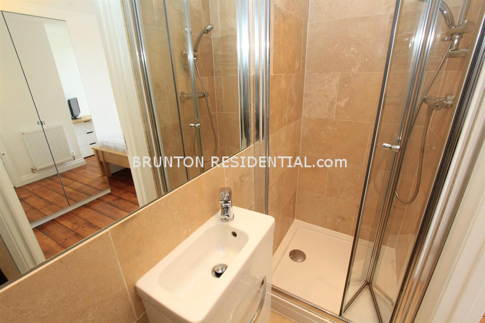 6 bed terraced house to rent in Sandyford, NE2 1DE  - Property Image 16