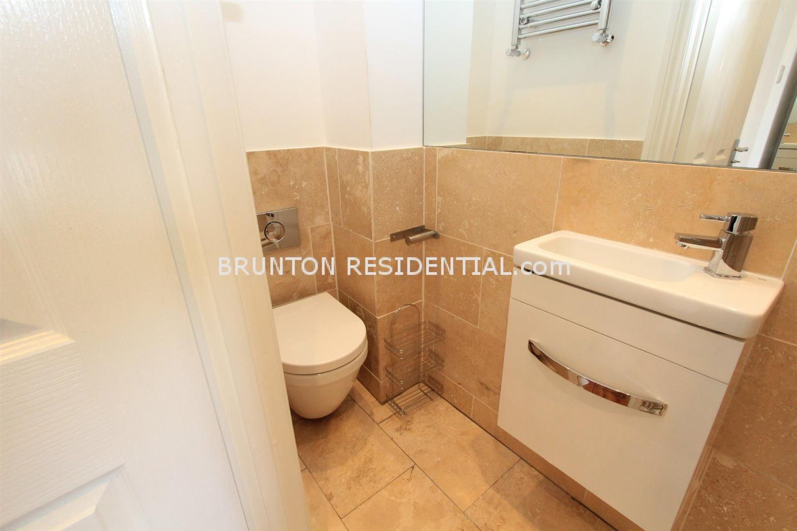 6 bed terraced house to rent in Sandyford, NE2 1DE  - Property Image 15