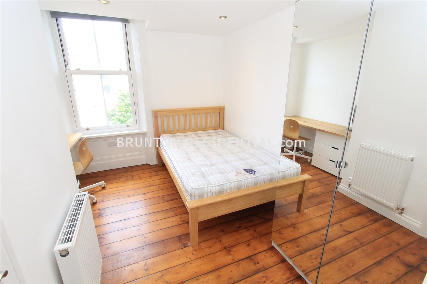 6 bed terraced house to rent in Sandyford, NE2 1DE  - Property Image 6
