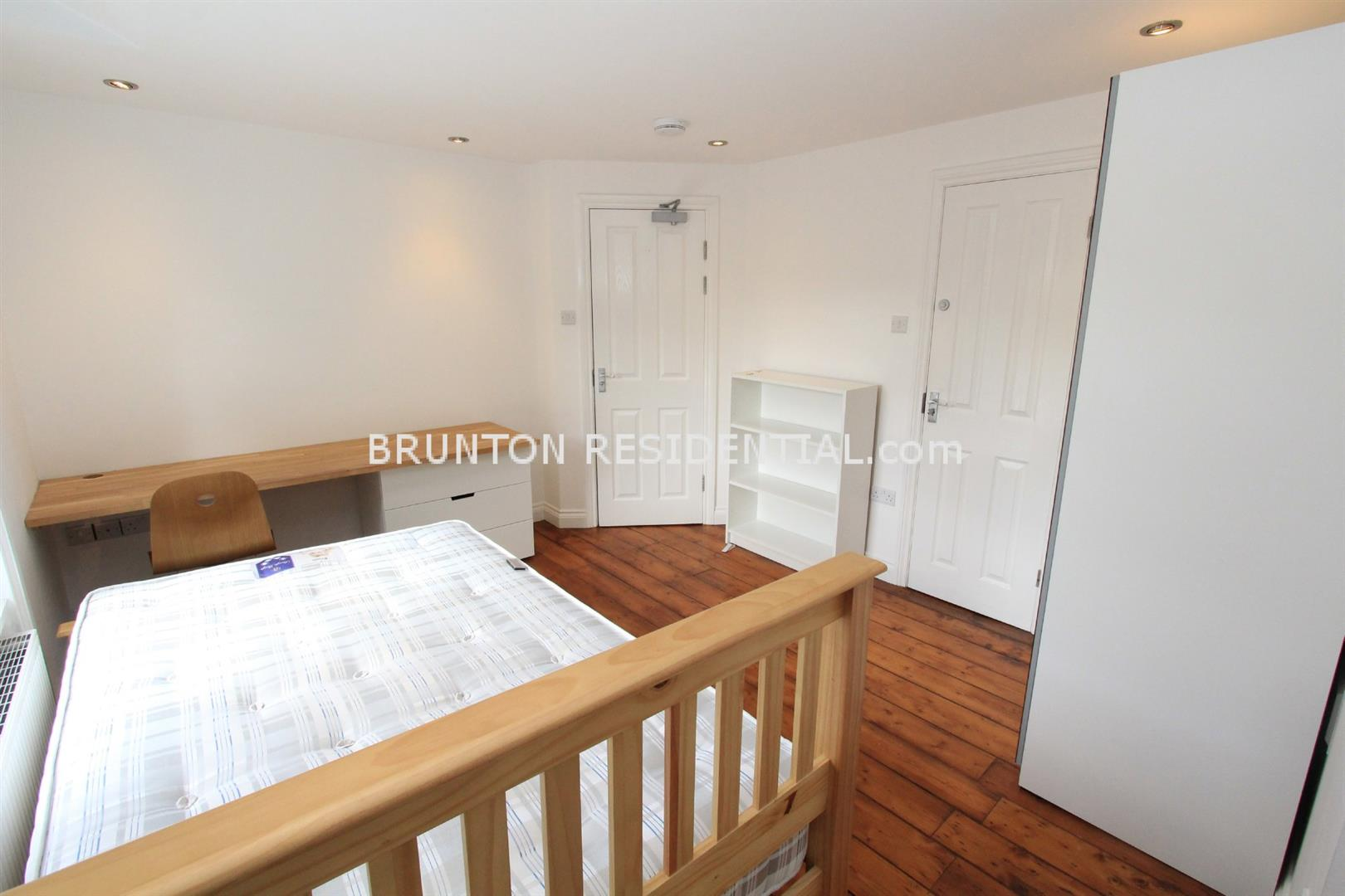 6 bed terraced house to rent in Sandyford, NE2 1DE  - Property Image 7