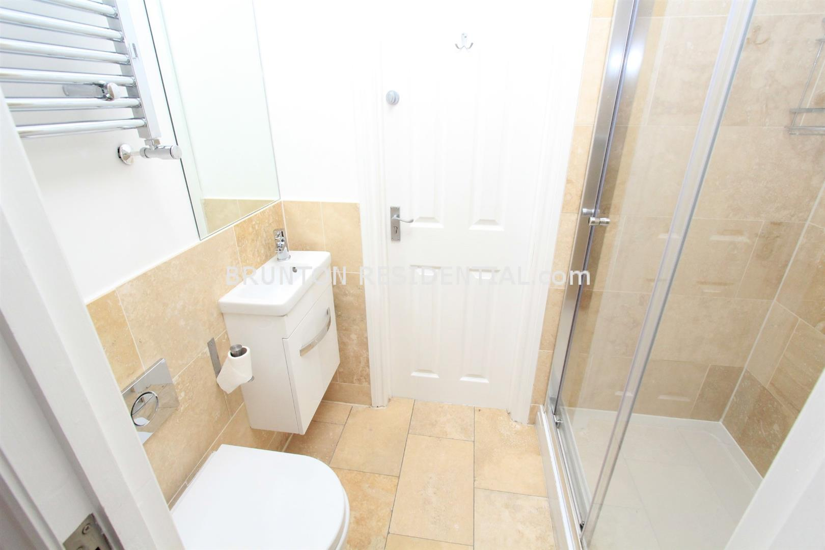 6 bed terraced house to rent in Sandyford, NE2 1DE  - Property Image 17
