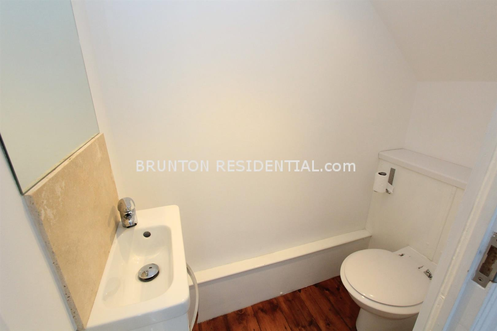 6 bed terraced house to rent in Sandyford, NE2 1DE  - Property Image 12