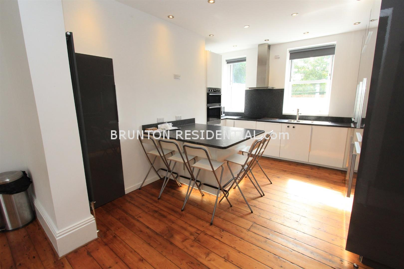 6 bed terraced house to rent in Sandyford, NE2 1DE  - Property Image 5