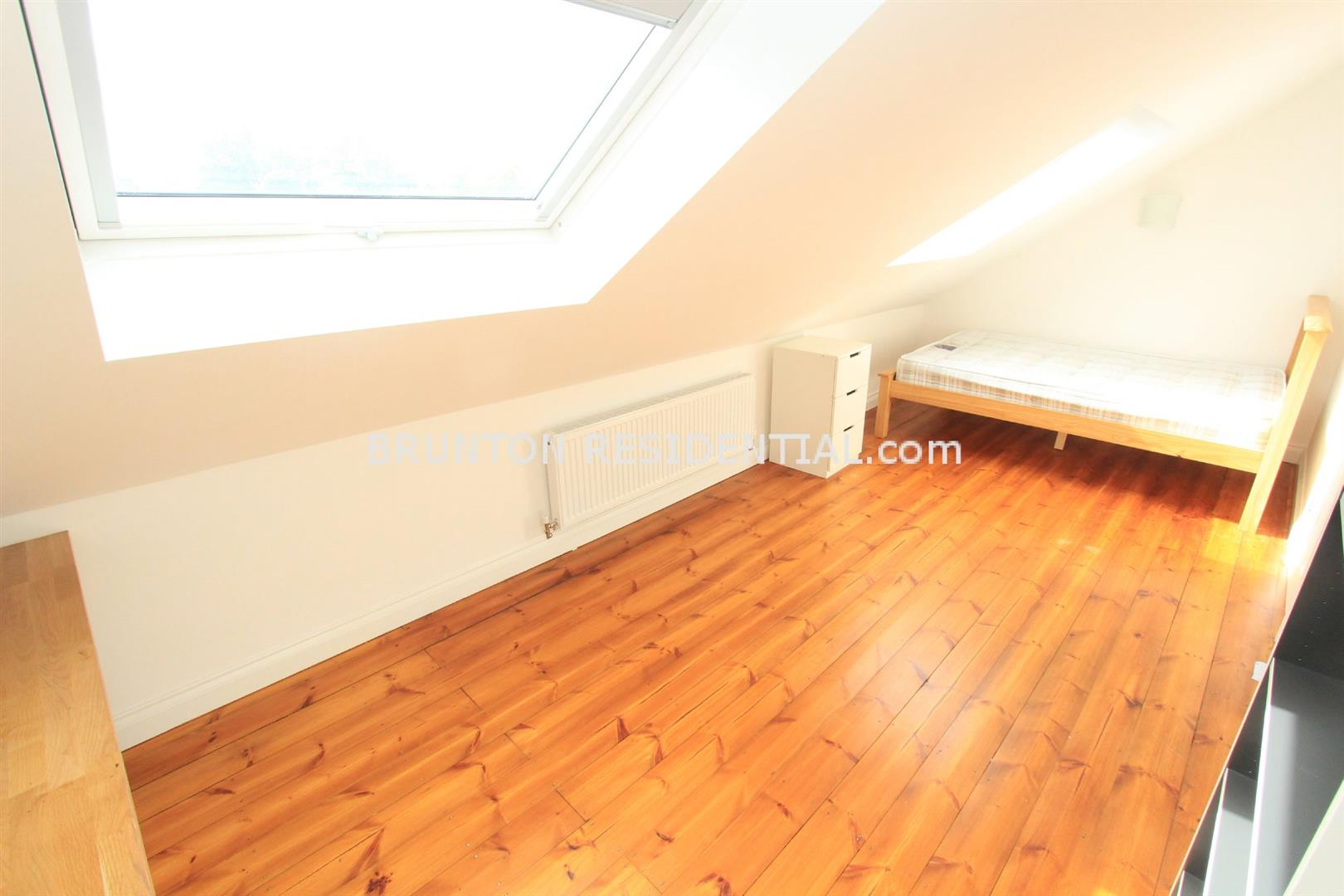 6 bed terraced house to rent in Sandyford, NE2 1DE  - Property Image 10