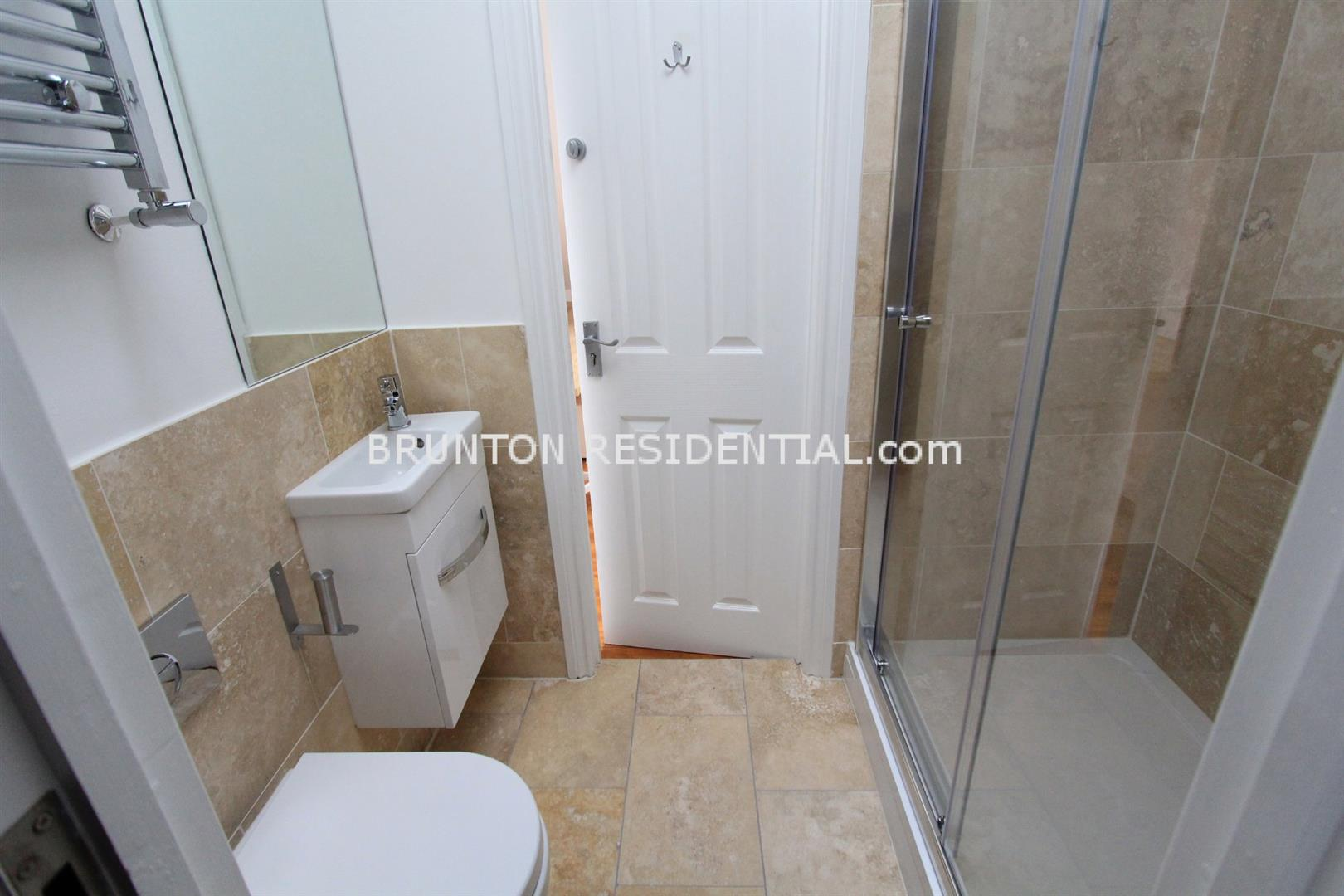 6 bed terraced house to rent in Sandyford, NE2 1DE  - Property Image 11