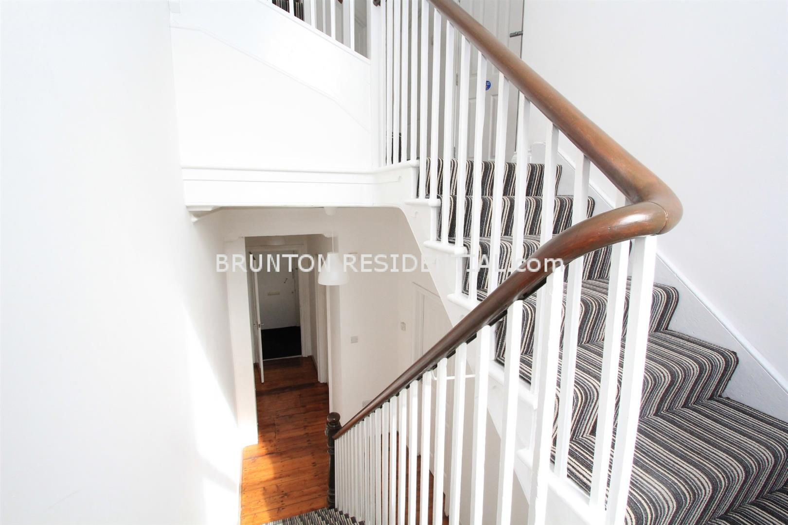 6 bed terraced house to rent in Sandyford, NE2 1DE  - Property Image 20