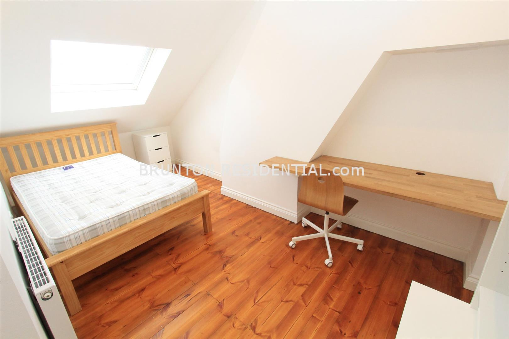 6 bed terraced house to rent in Sandyford, NE2 1DE  - Property Image 9