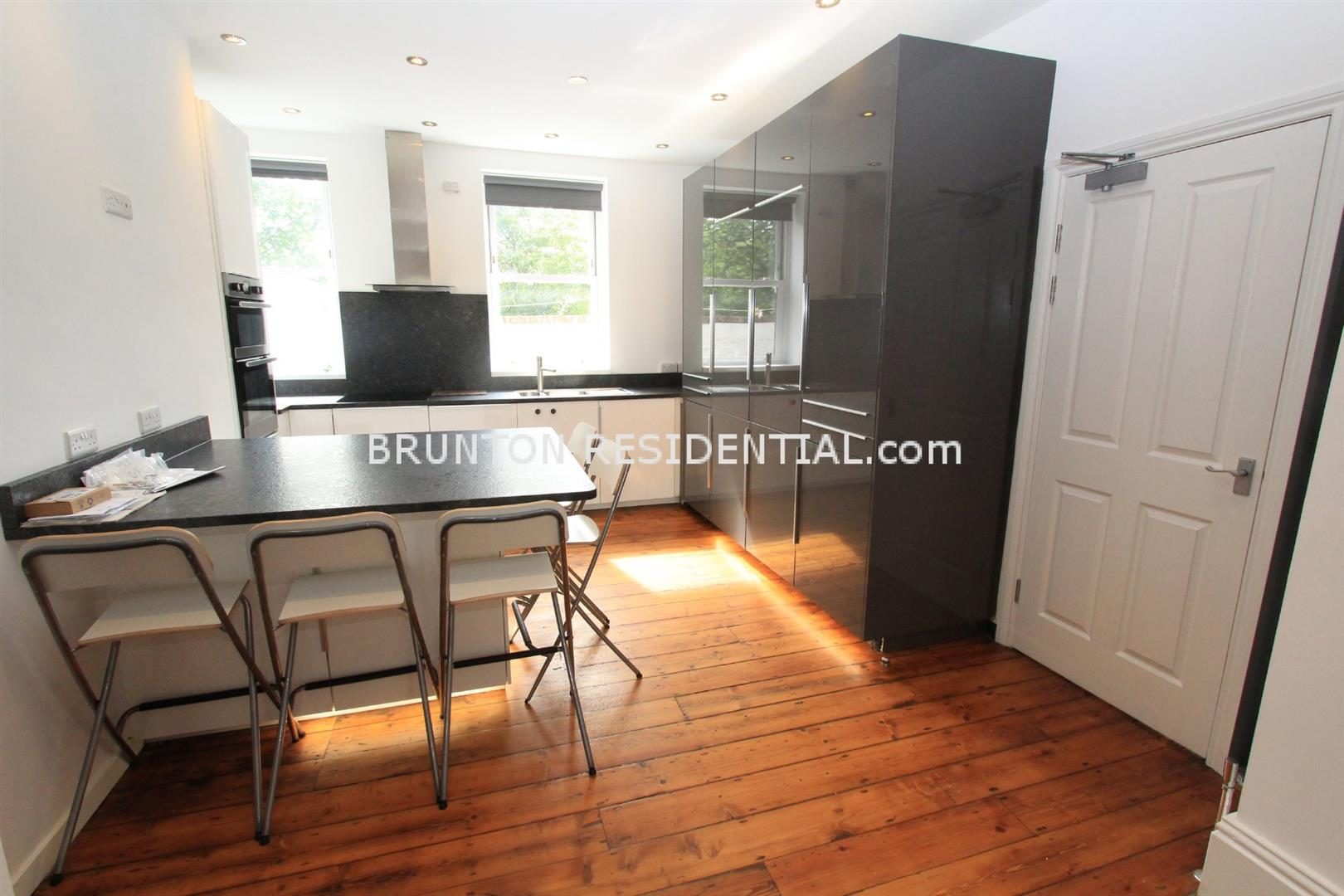 6 bed terraced house to rent in Sandyford, NE2 1DE  - Property Image 2