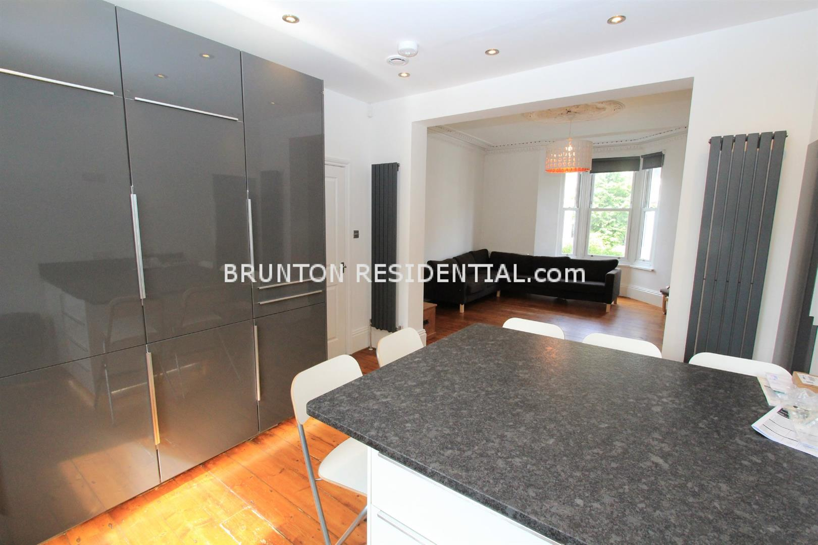 6 bed terraced house to rent in Sandyford, NE2 1DE  - Property Image 4