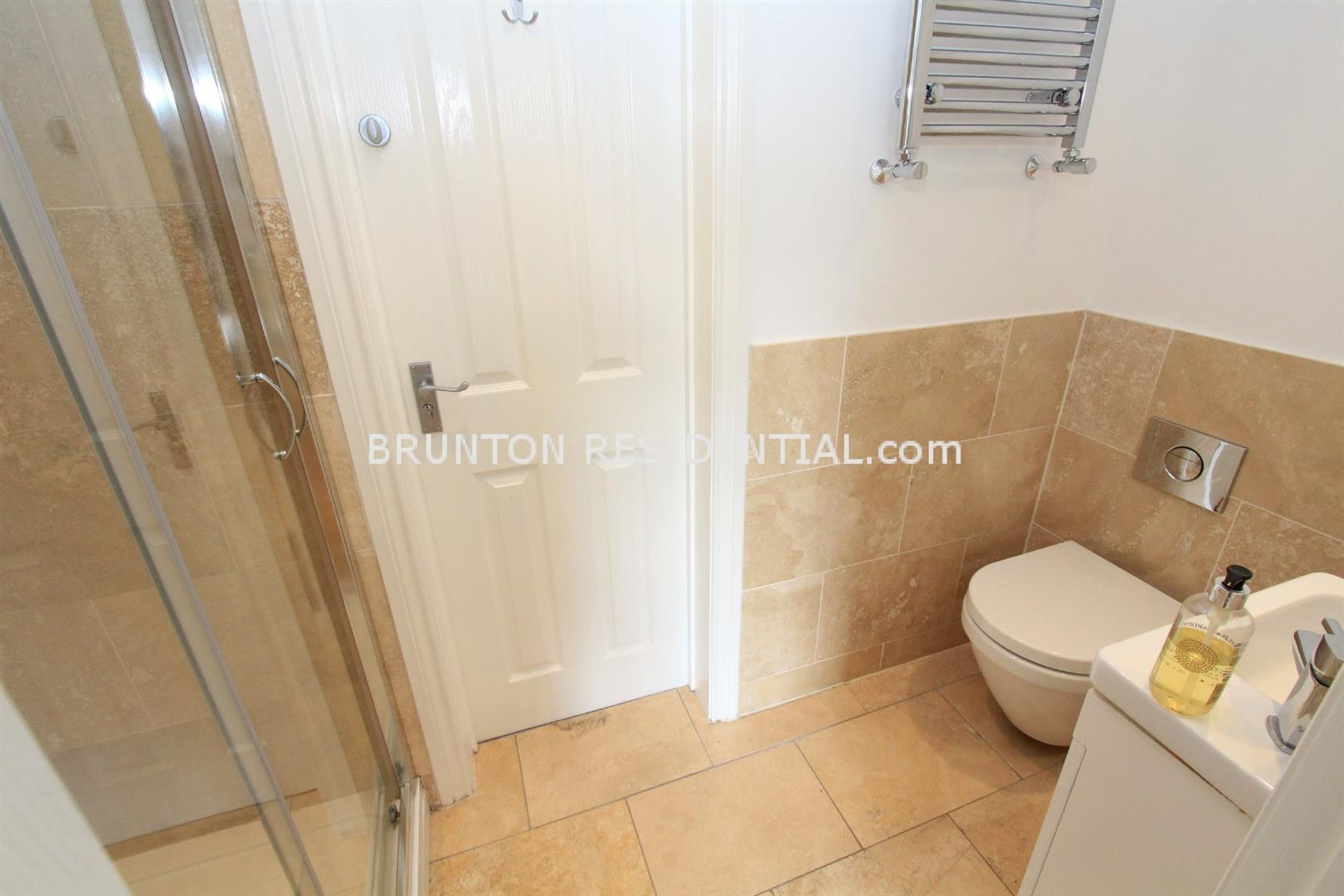 6 bed terraced house to rent in Sandyford, NE2 1DE  - Property Image 13