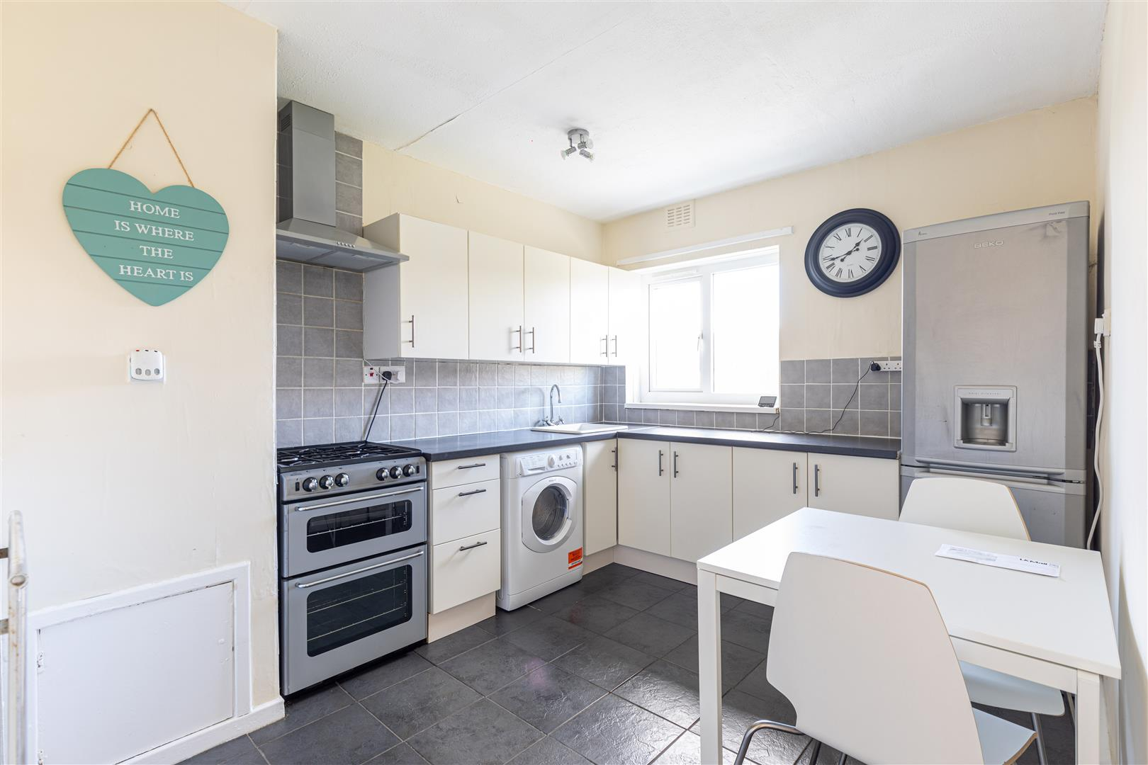 2 bed apartment to rent in Newcastle Upon Tyne, NE12 8XS  - Property Image 1