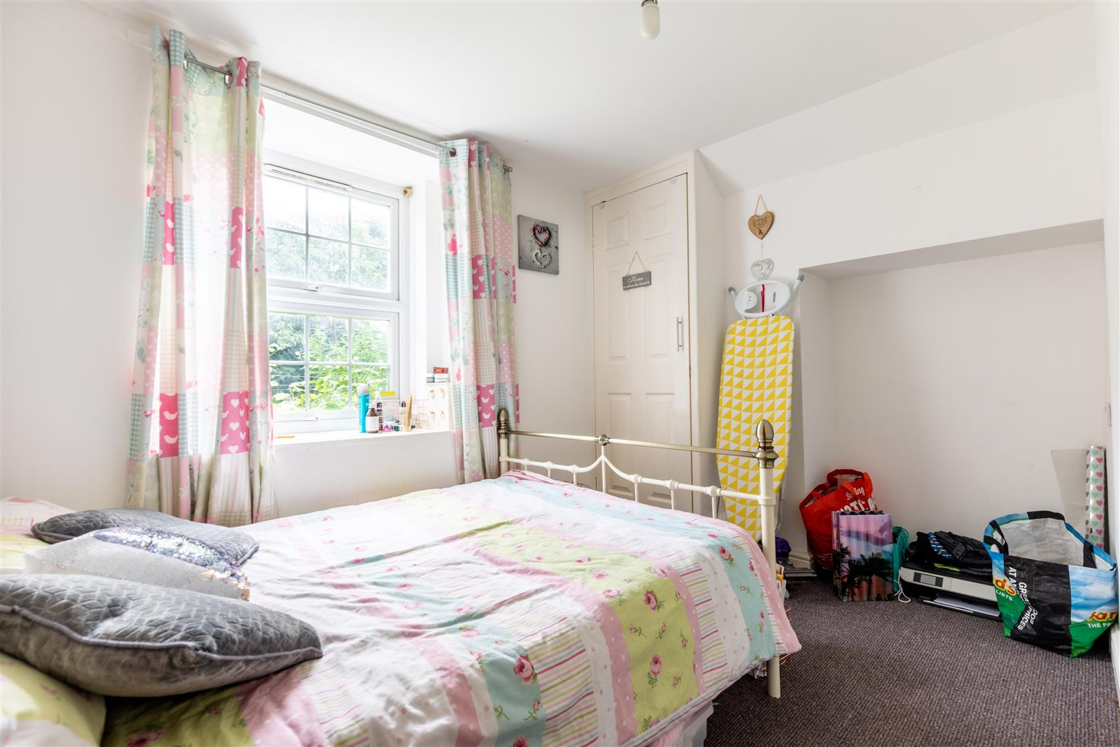 1 bed flat to rent in Newcastle Upon Tyne, NE2 3AR  - Property Image 1
